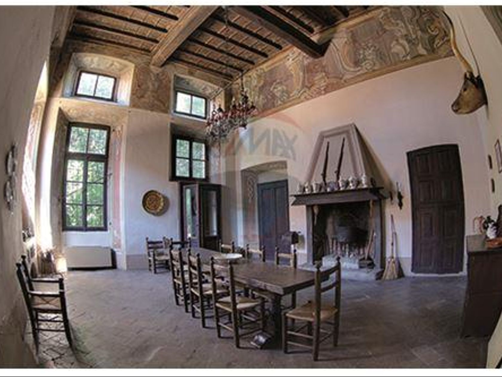 Villa singola Vittuone, MI Vendita - Foto 2