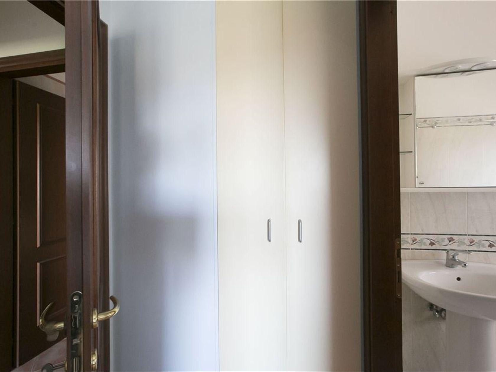 Appartamento Roma-acilia Vitinia Infernetto Axa Casal Palocco, Roma, RM Vendita - Foto 11