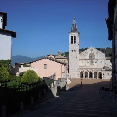 Albergo/Hotel Spoleto, PG Vendita - Foto 2