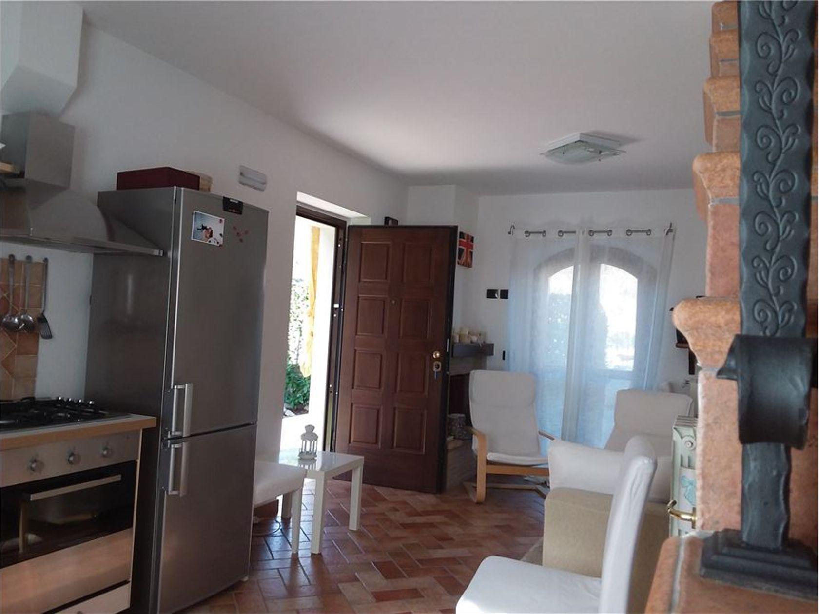 Casa Indipendente Alfedena, AQ Vendita - Foto 19