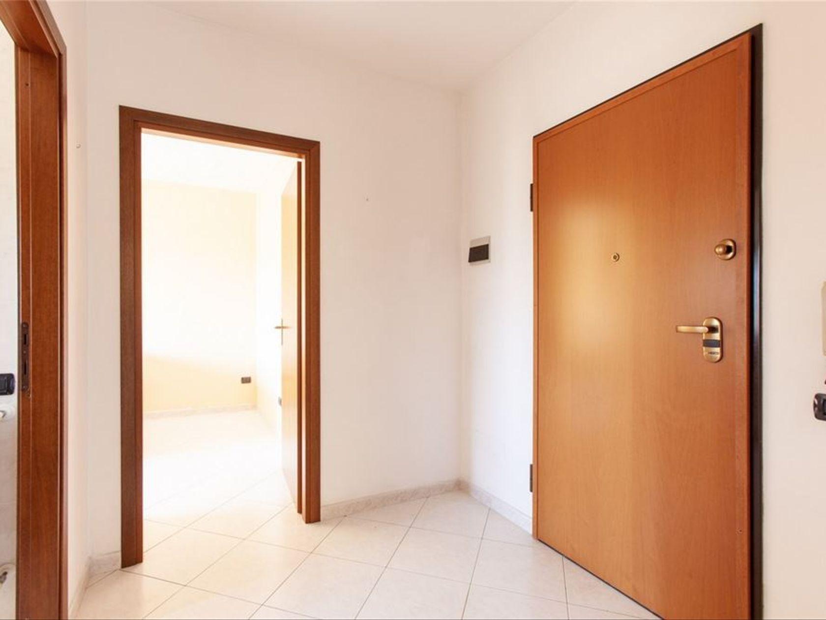 Appartamento Decimomannu, CA Vendita - Foto 10