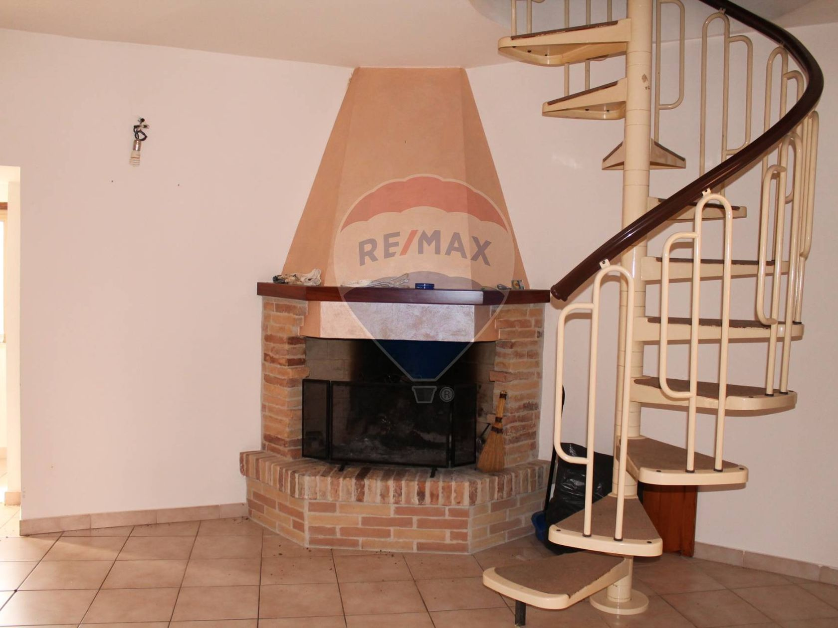 Casa Semindipendente Bomba, CH Vendita - Foto 13