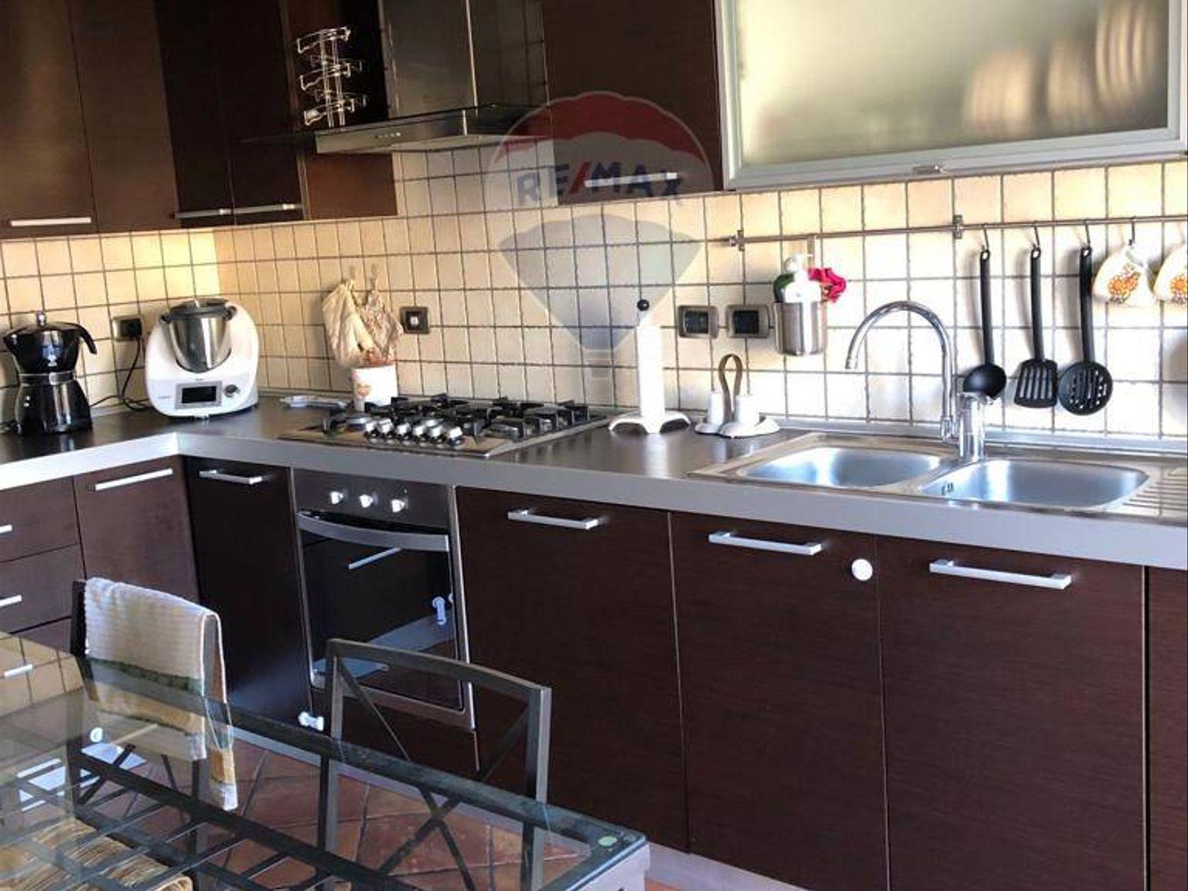 Appartamento Roma-marconi Ostiense, Roma, RM Vendita - Foto 6