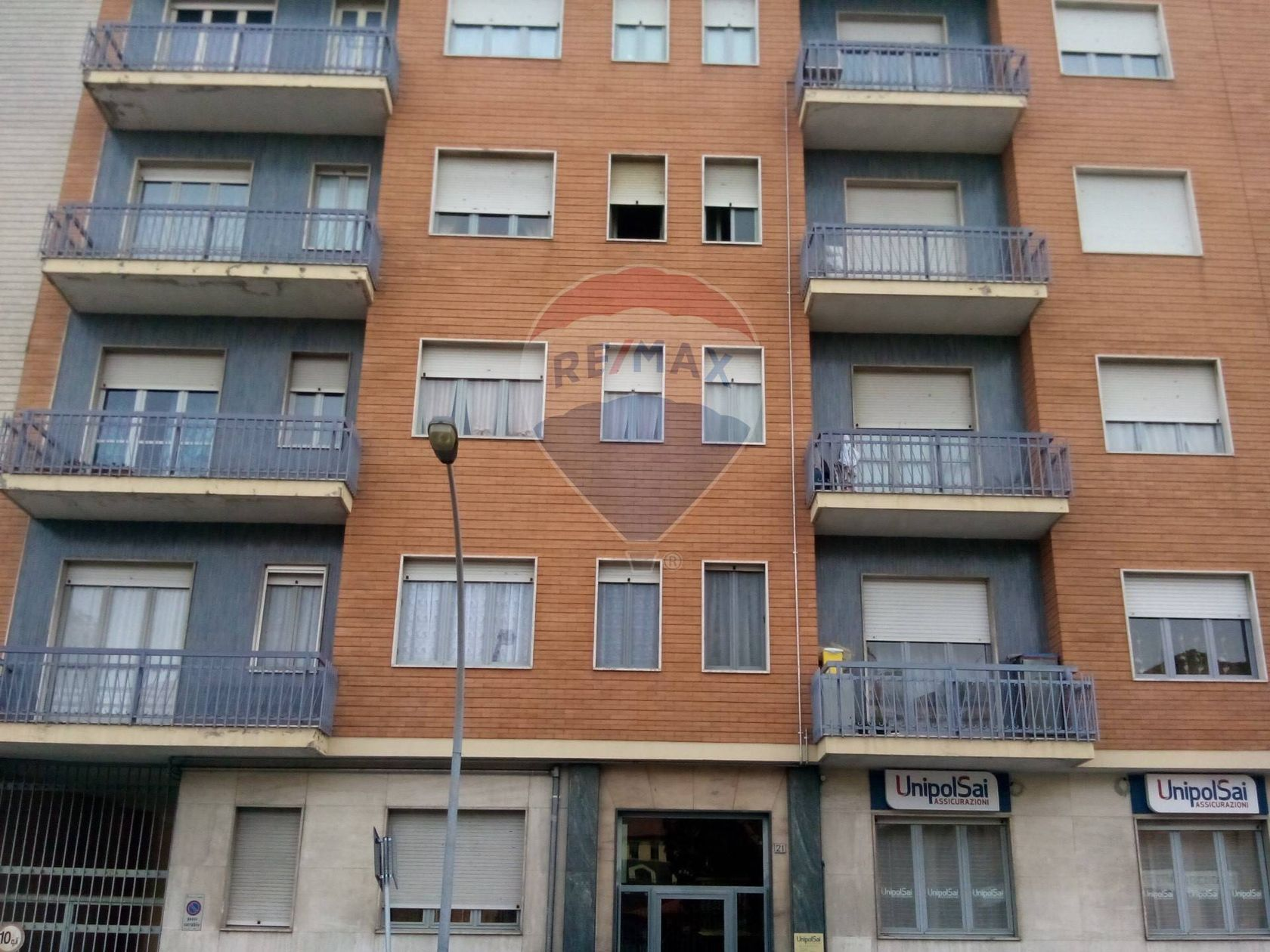 Appartamento Chieri, TO Vendita
