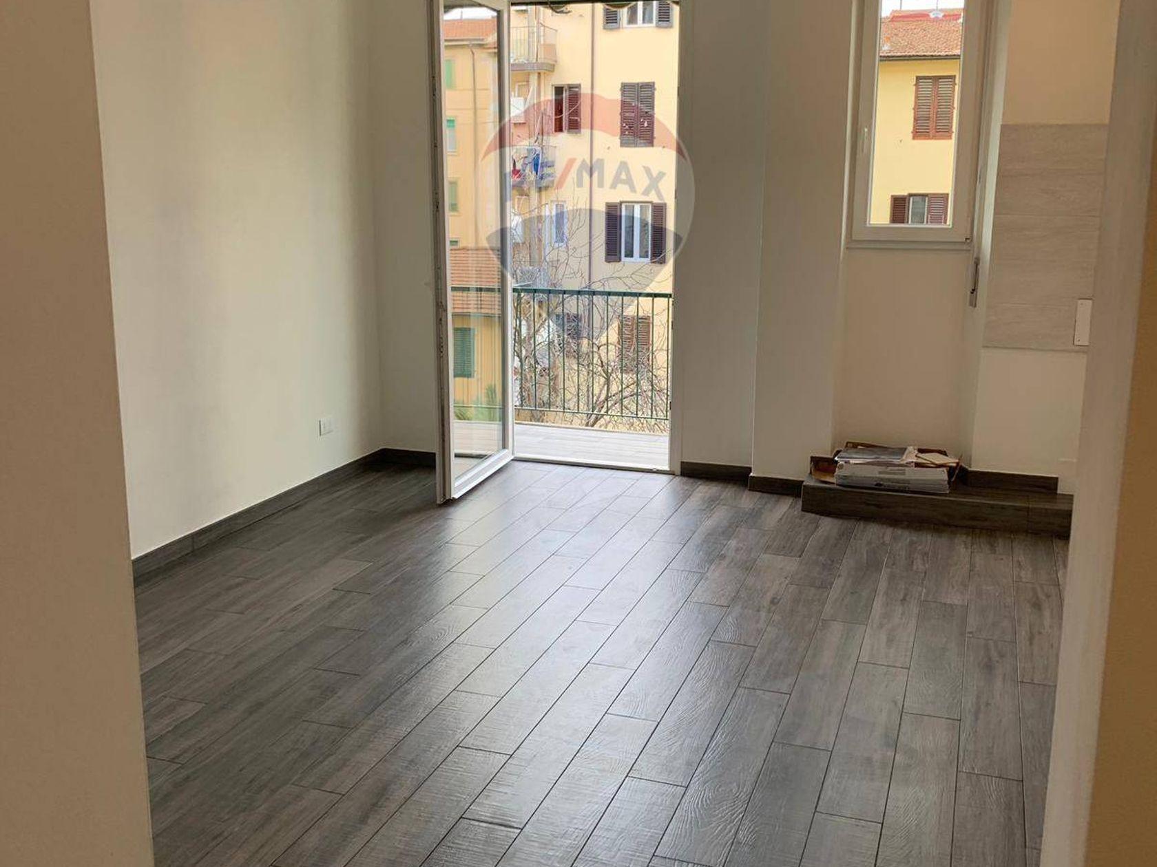 Appartamento Campo di marte, Firenze, FI Vendita - Foto 5