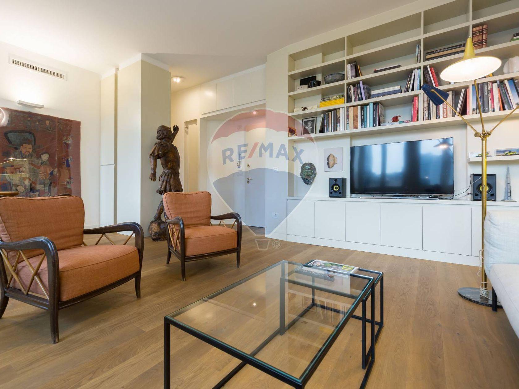 Appartamento Repubblica, Milano, MI Vendita - Foto 21