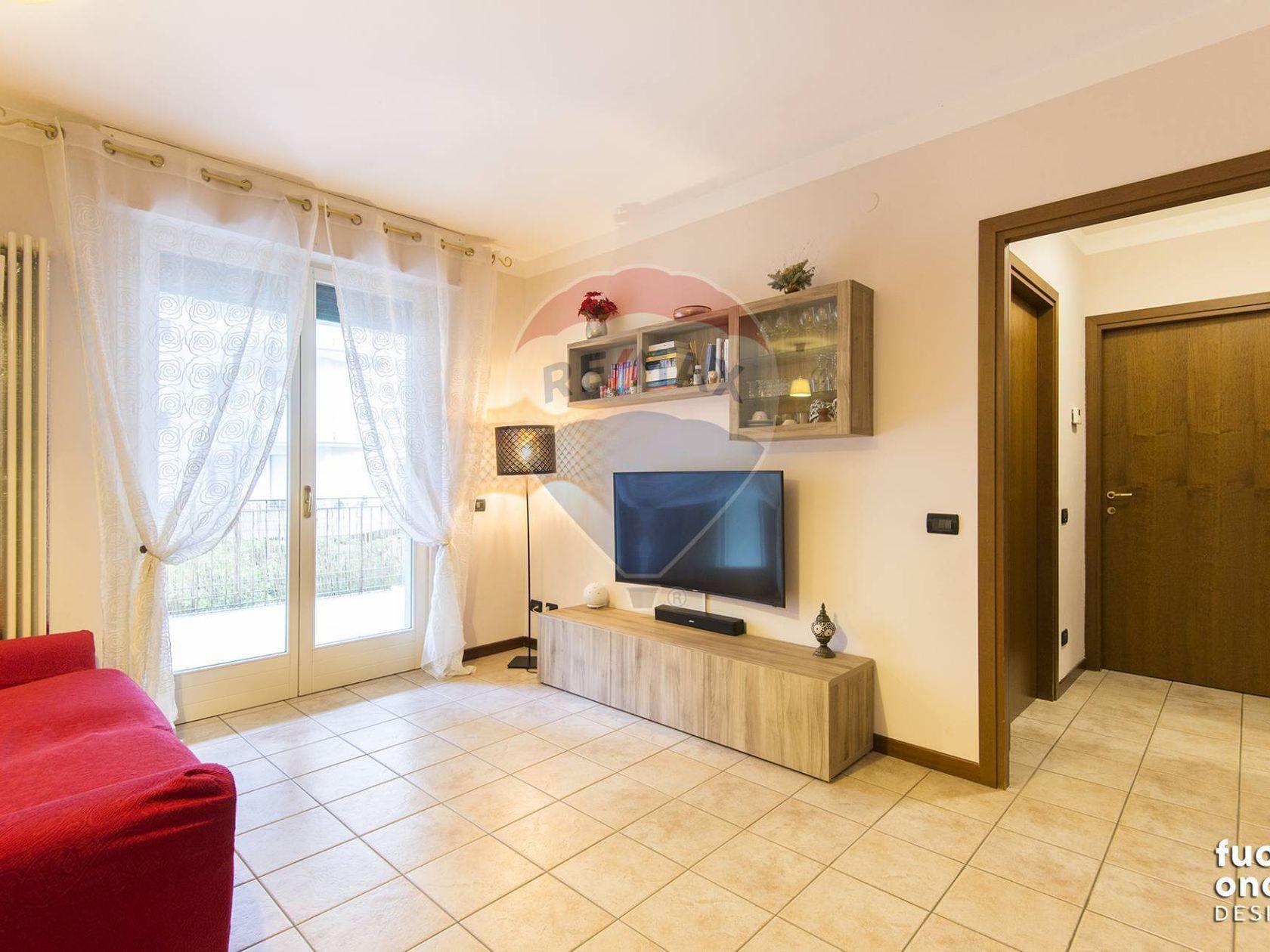 Appartamento Chieri, TO Vendita - Foto 11