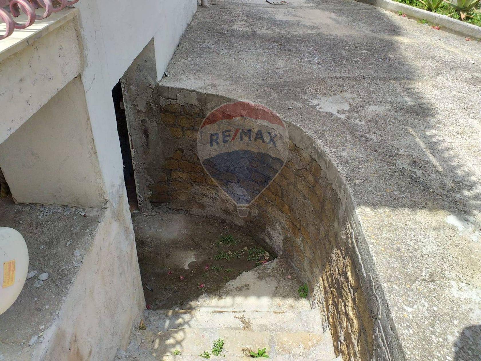Appartamento Zona Centro, Aversa, CE Vendita - Foto 7
