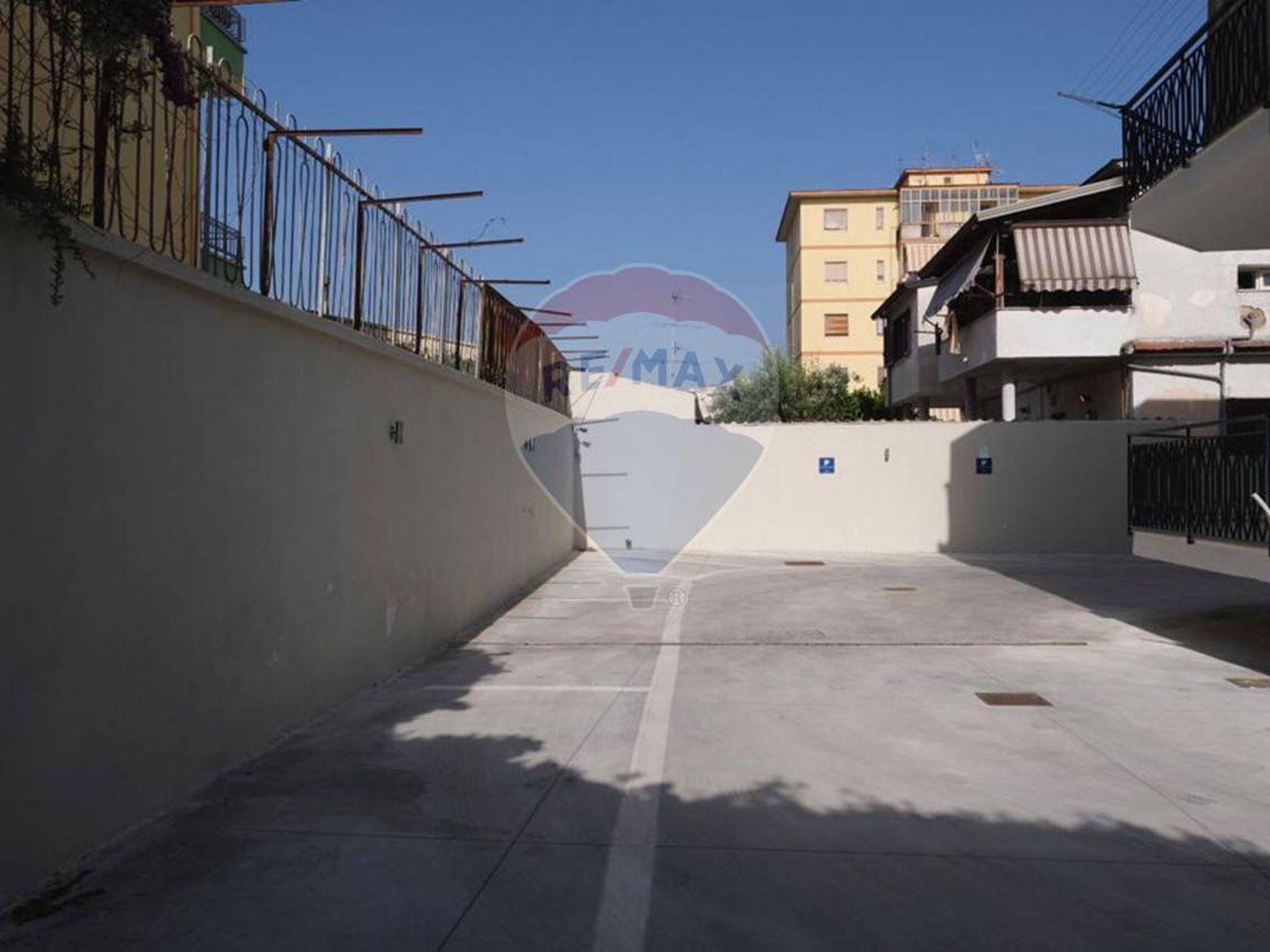 Casa Indipendente Zona stazione, Aversa, CE Vendita - Foto 19