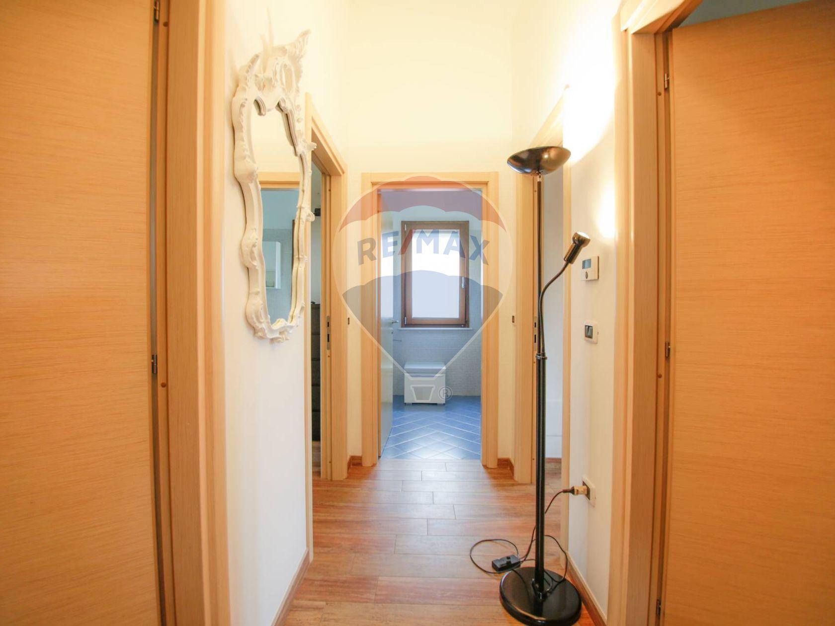 Villa singola Loreto Aprutino, PE Vendita - Foto 22
