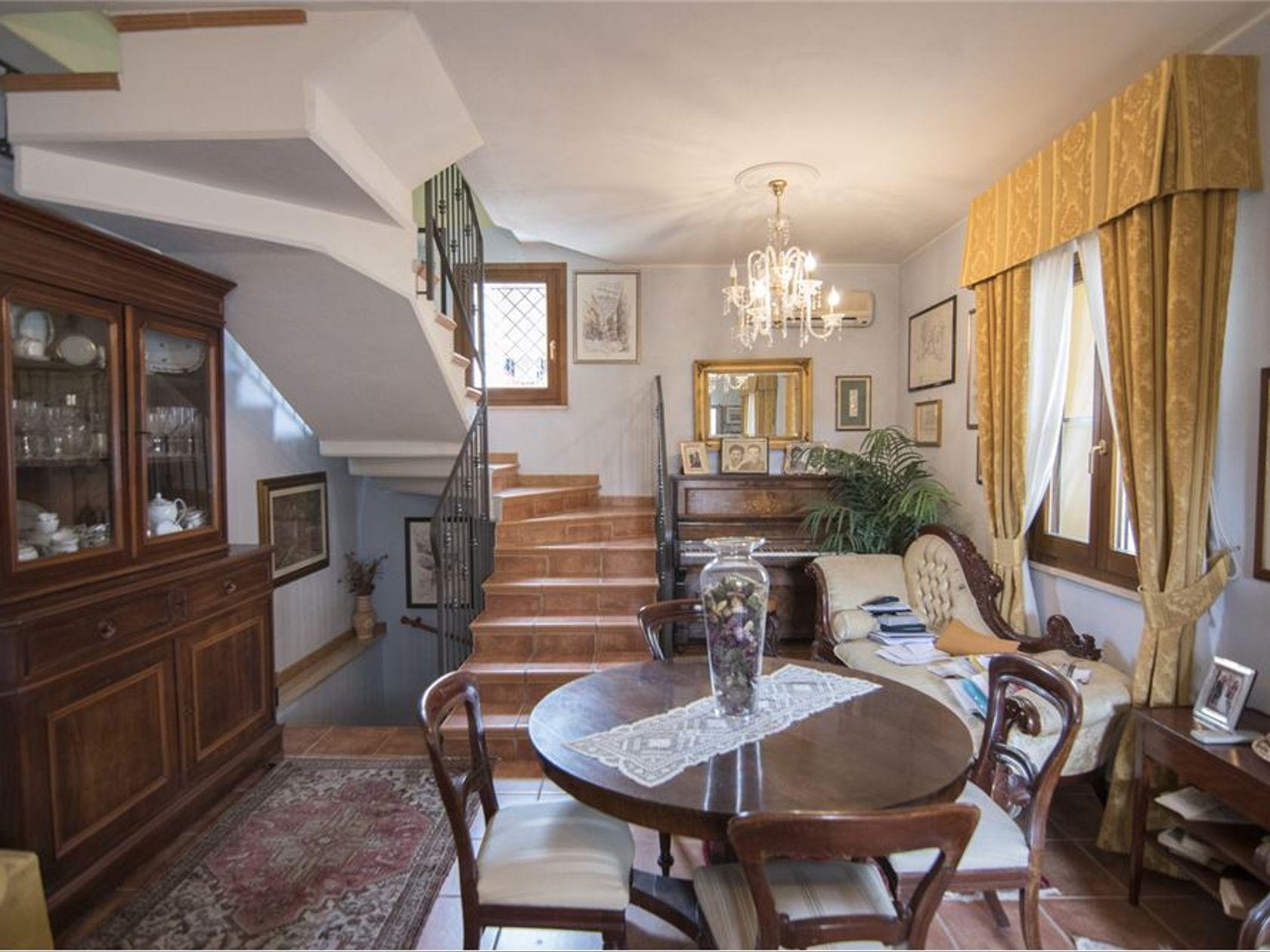 Casa Indipendente Quartucciu, CA Vendita - Foto 30