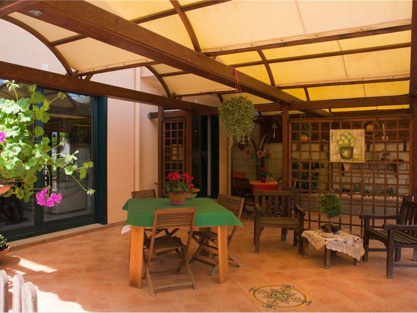 Villa singola Cava de' Tirreni, SA Vendita - Foto 26