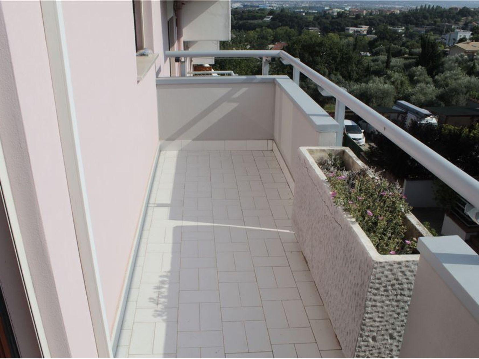 Villa a schiera Pescara-colle Innamorati, Pescara, PE Vendita - Foto 19