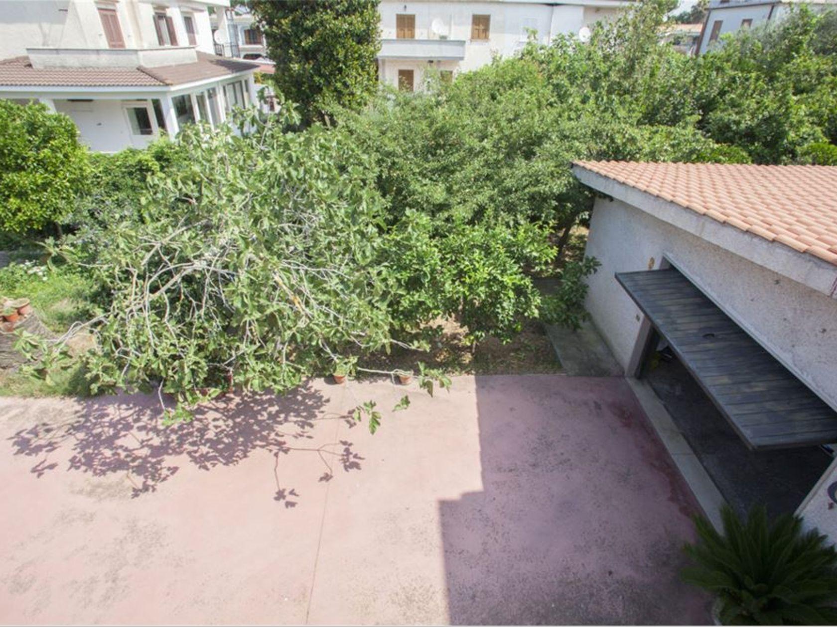 Villa singola Lavinio Lido di Enea, Anzio, RM Vendita - Foto 43