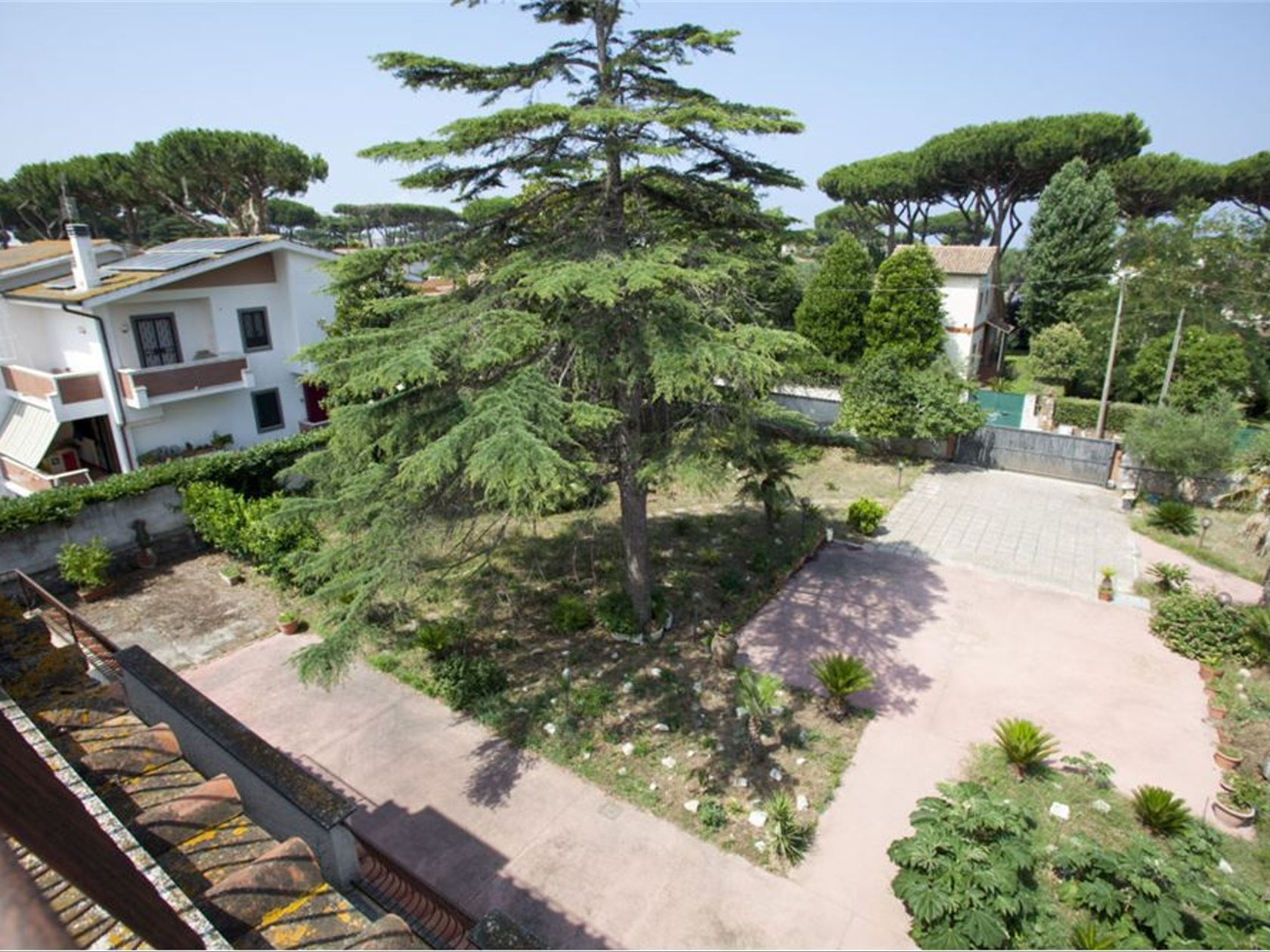 Villa singola Lavinio Lido di Enea, Anzio, RM Vendita - Foto 50