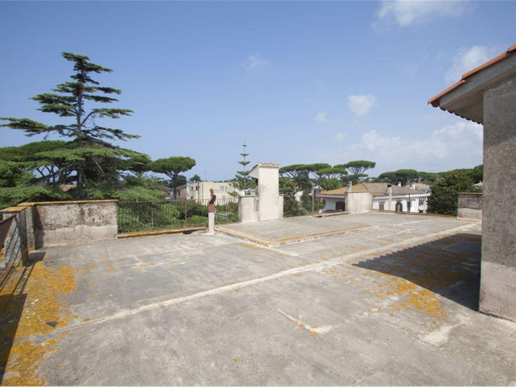 Villa singola Lavinio Lido di Enea, Anzio, RM Vendita - Foto 55