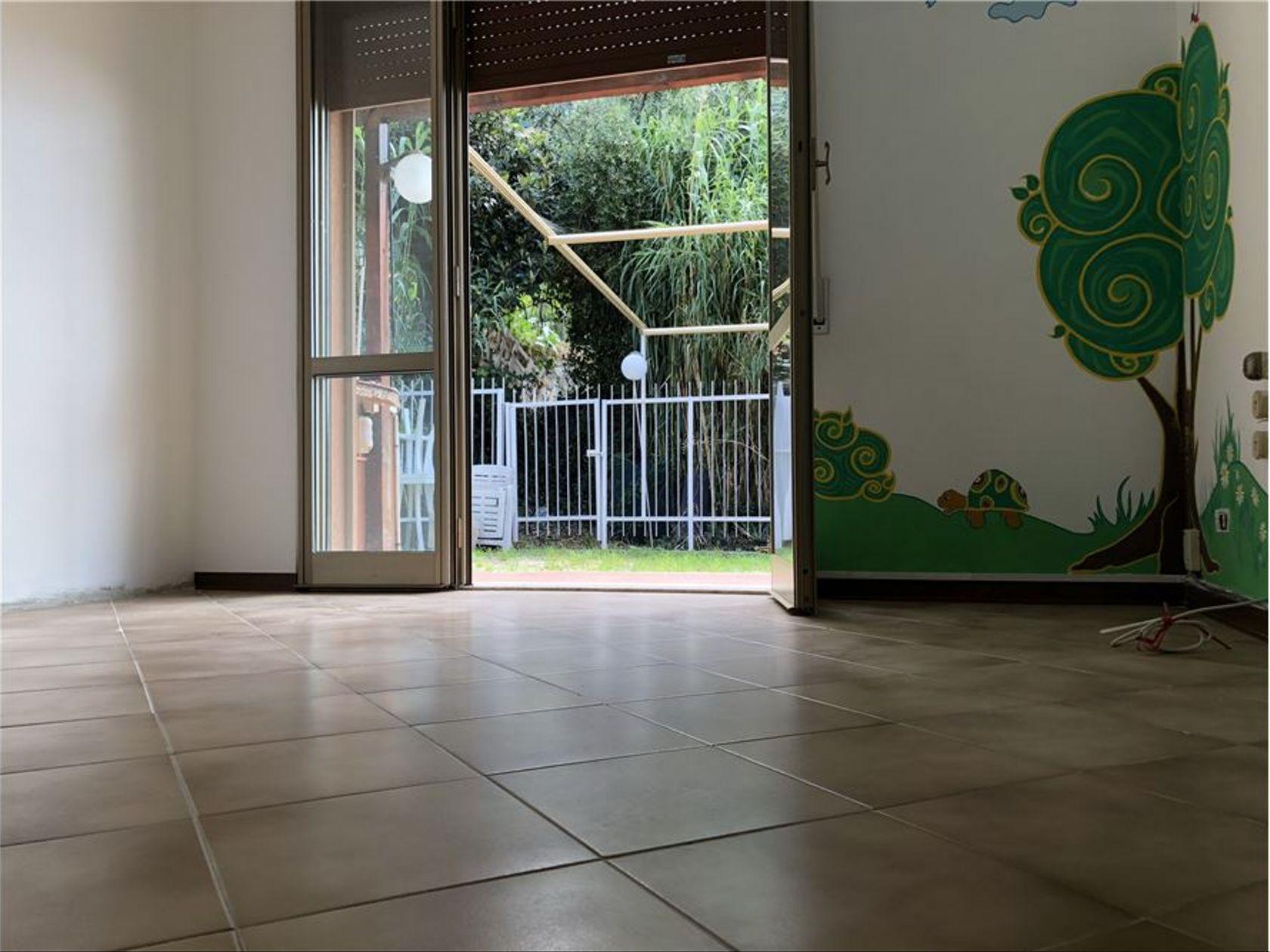 Appartamento Albissola Marina, SV Vendita - Foto 35