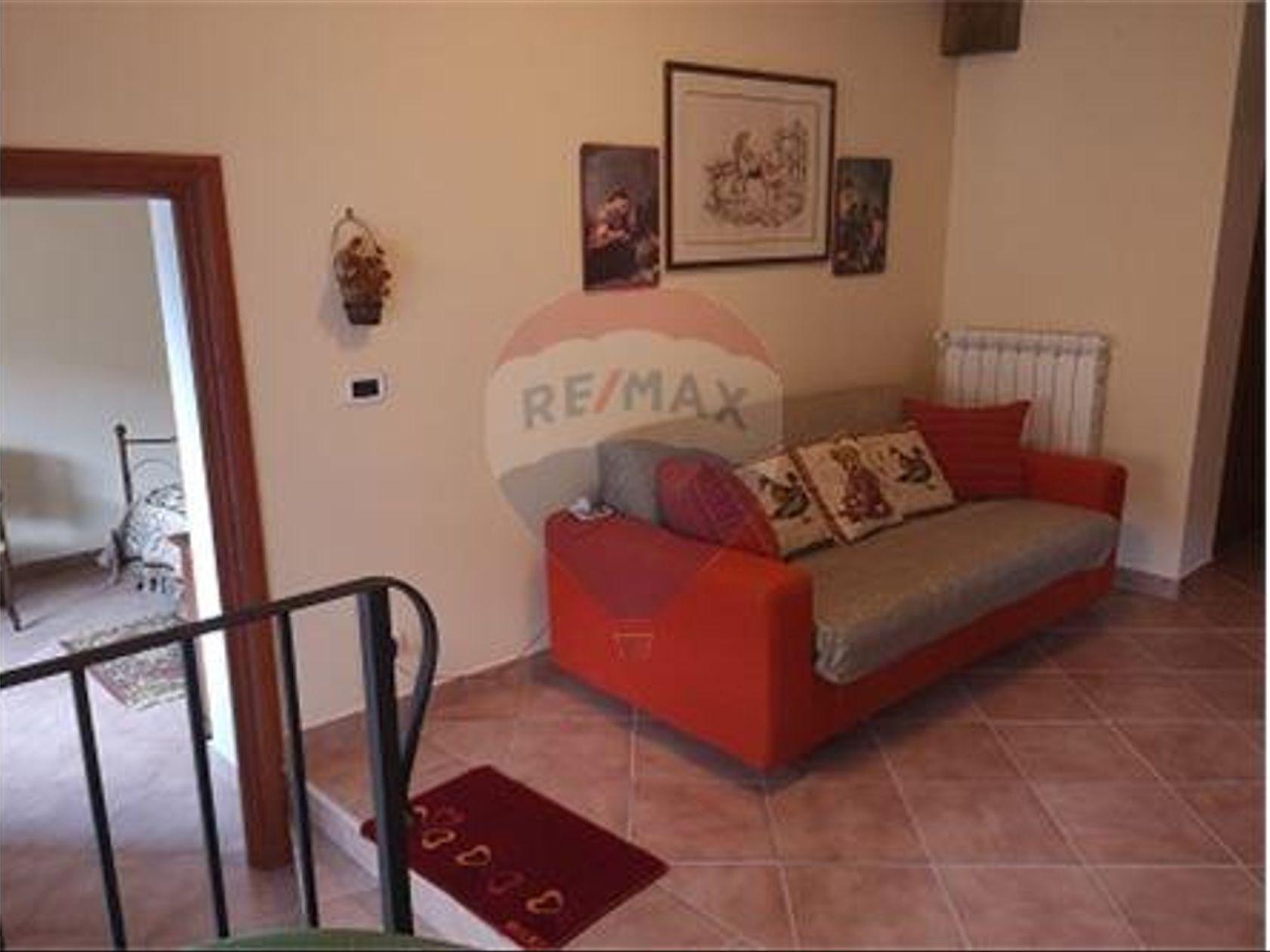 Appartamento Barrea, AQ Vendita - Foto 2