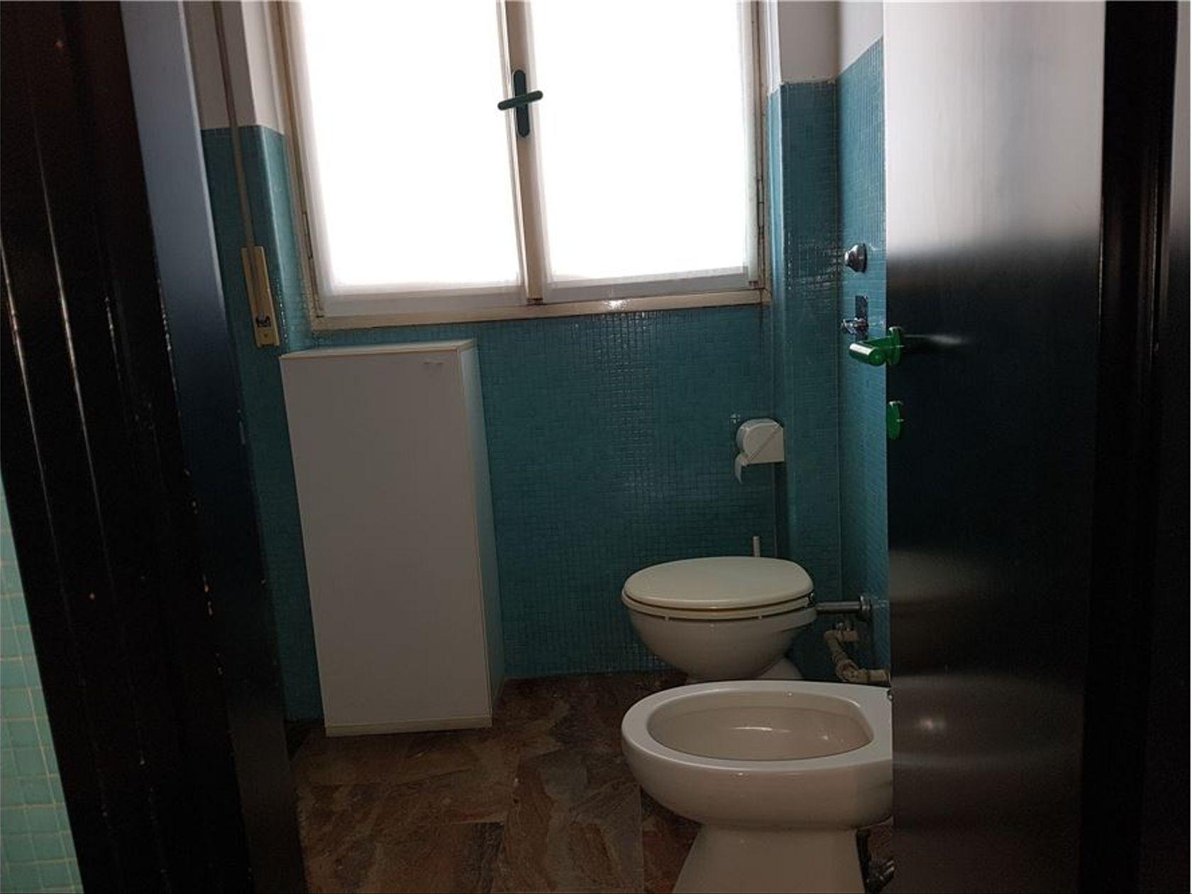 Appartamento Zona Centro, Rho, MI Vendita - Foto 13