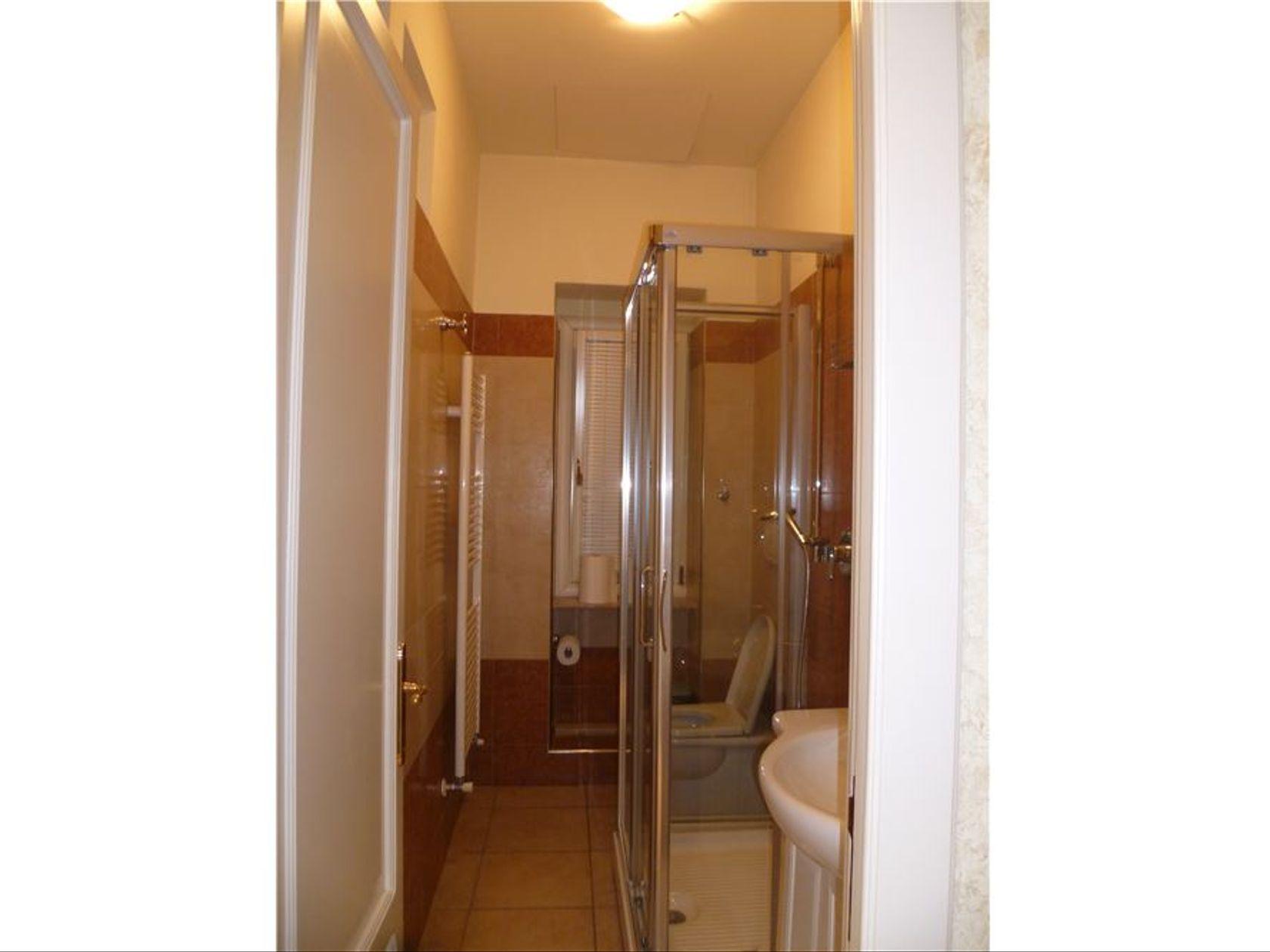 Appartamento Lanciano, CH Vendita - Foto 21