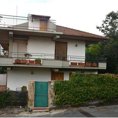 Villa a schiera Aci Catena, CT Vendita - Foto 2