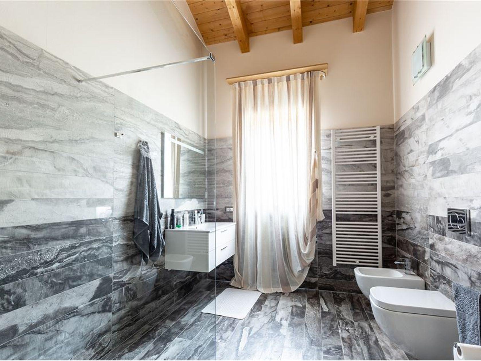 Villa singola San Carlo, Sant'Agostino, FE Vendita - Foto 15