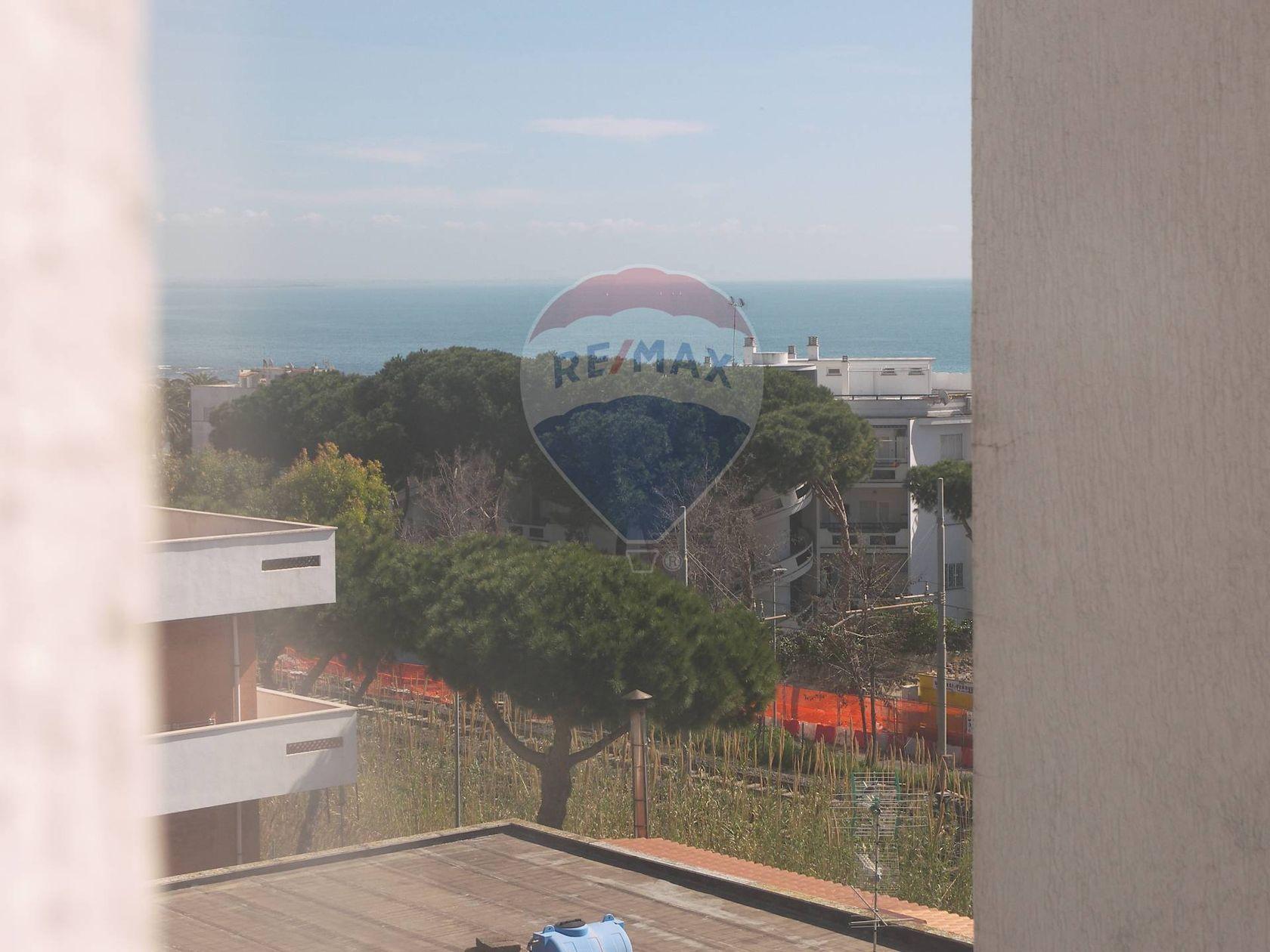 Appartamento Santa Marinella, RM Vendita - Foto 21