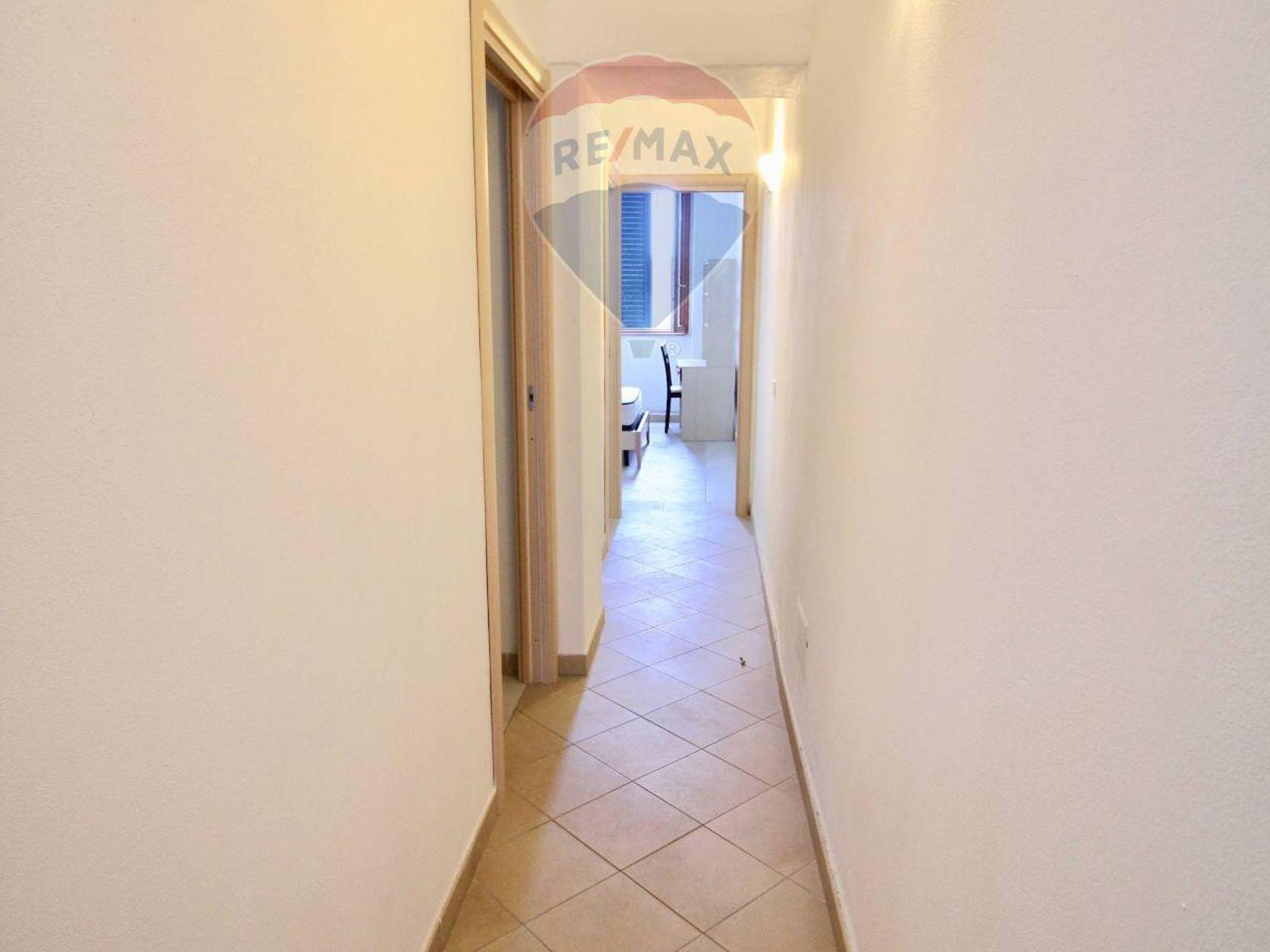 Appartamento Centro Storico, Sassari, SS Vendita - Foto 12