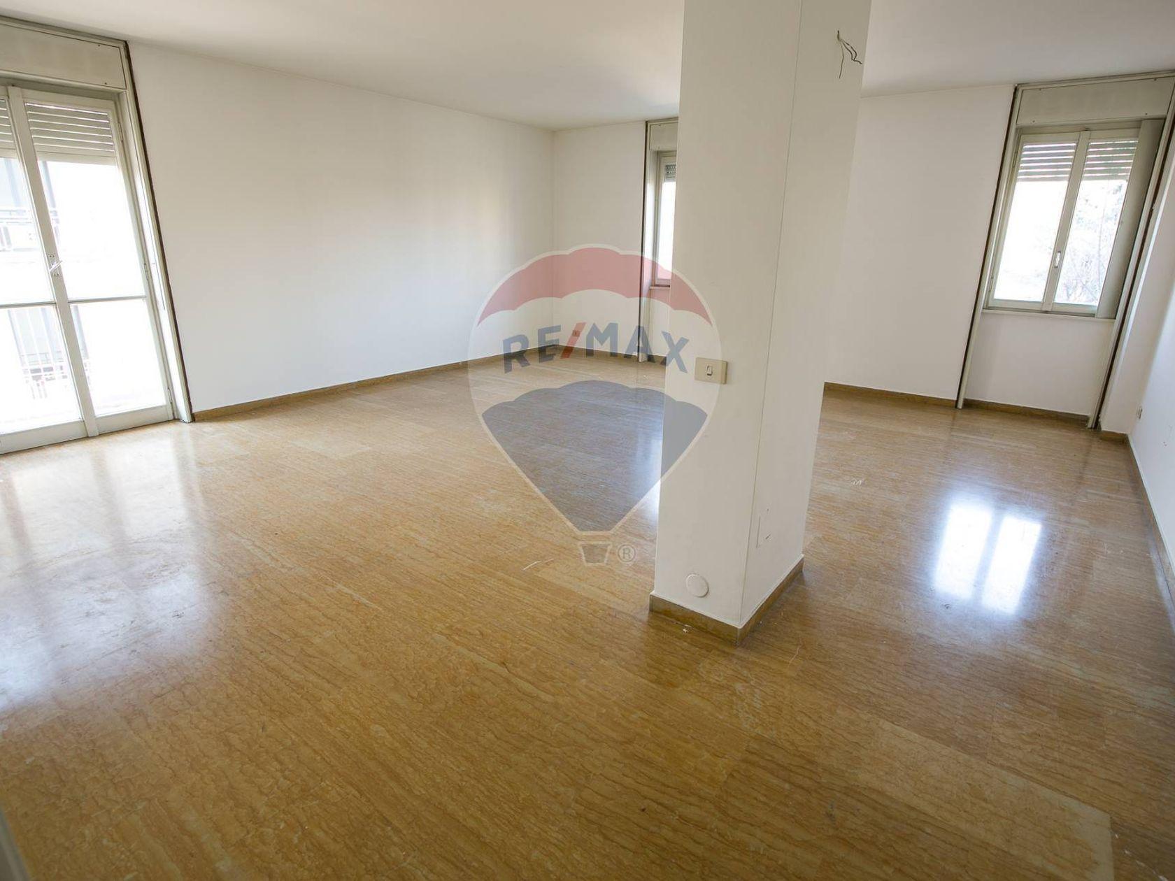 Appartamento Busto Arsizio, VA Vendita - Foto 12