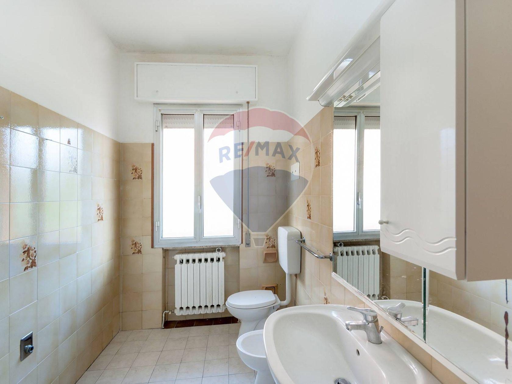 Casa Semindipendente Osteria Grande, Castel San Pietro Terme, BO Vendita - Foto 18