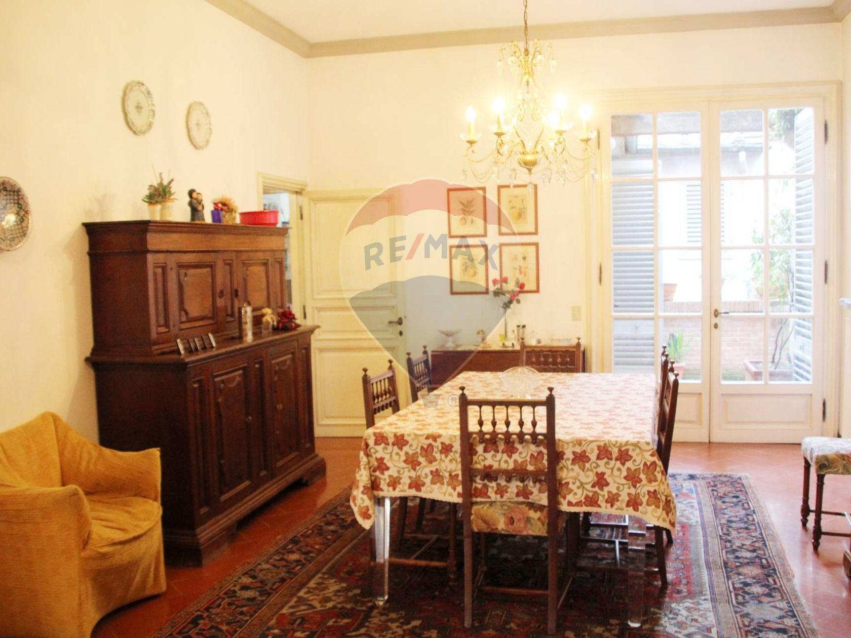 Appartamento Empoli, FI Vendita - Foto 16