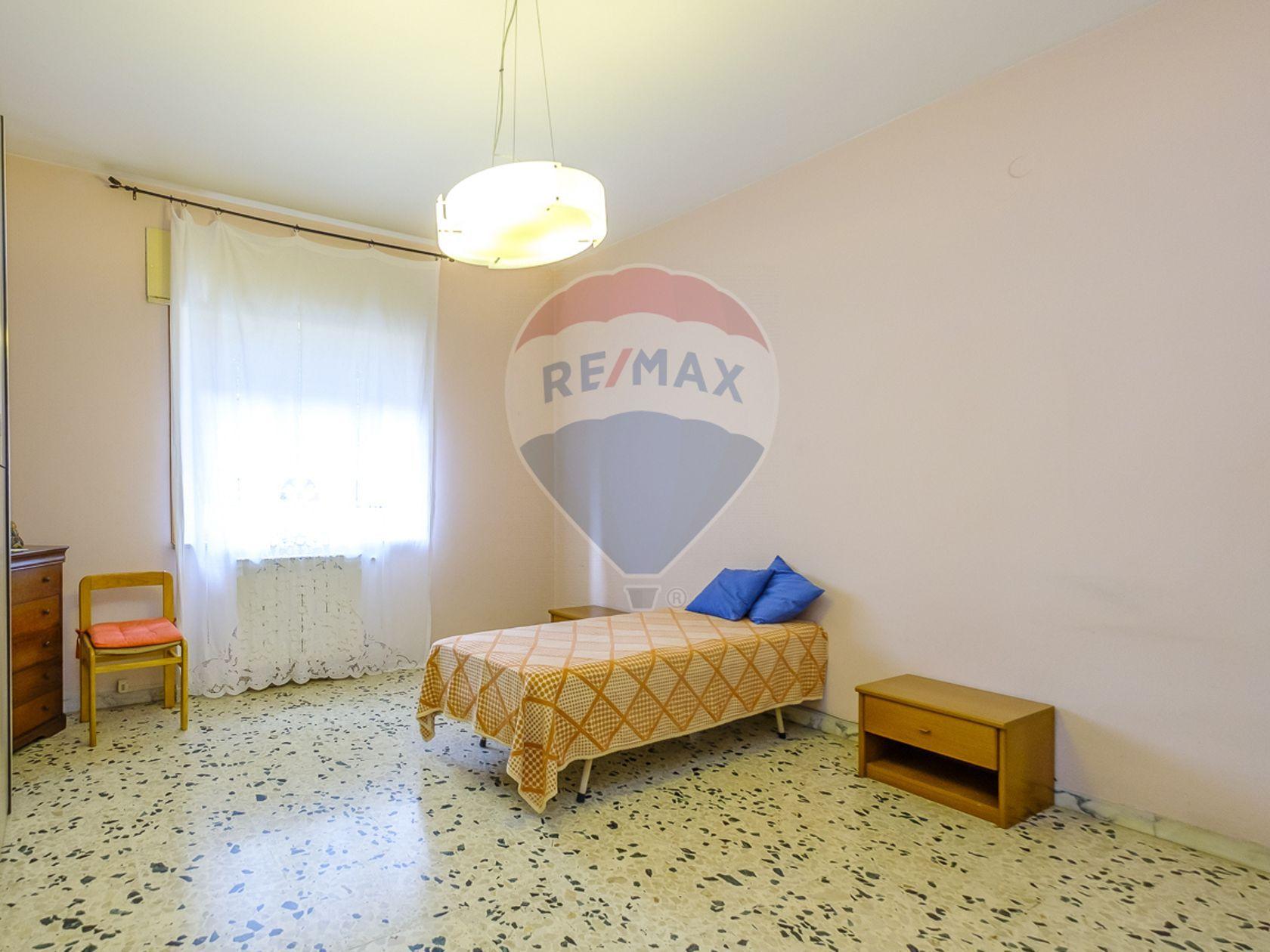 Appartamento Siracusa- Scala Greca S. Panagia Teracati Zecchino, Siracusa, SR Vendita - Foto 12
