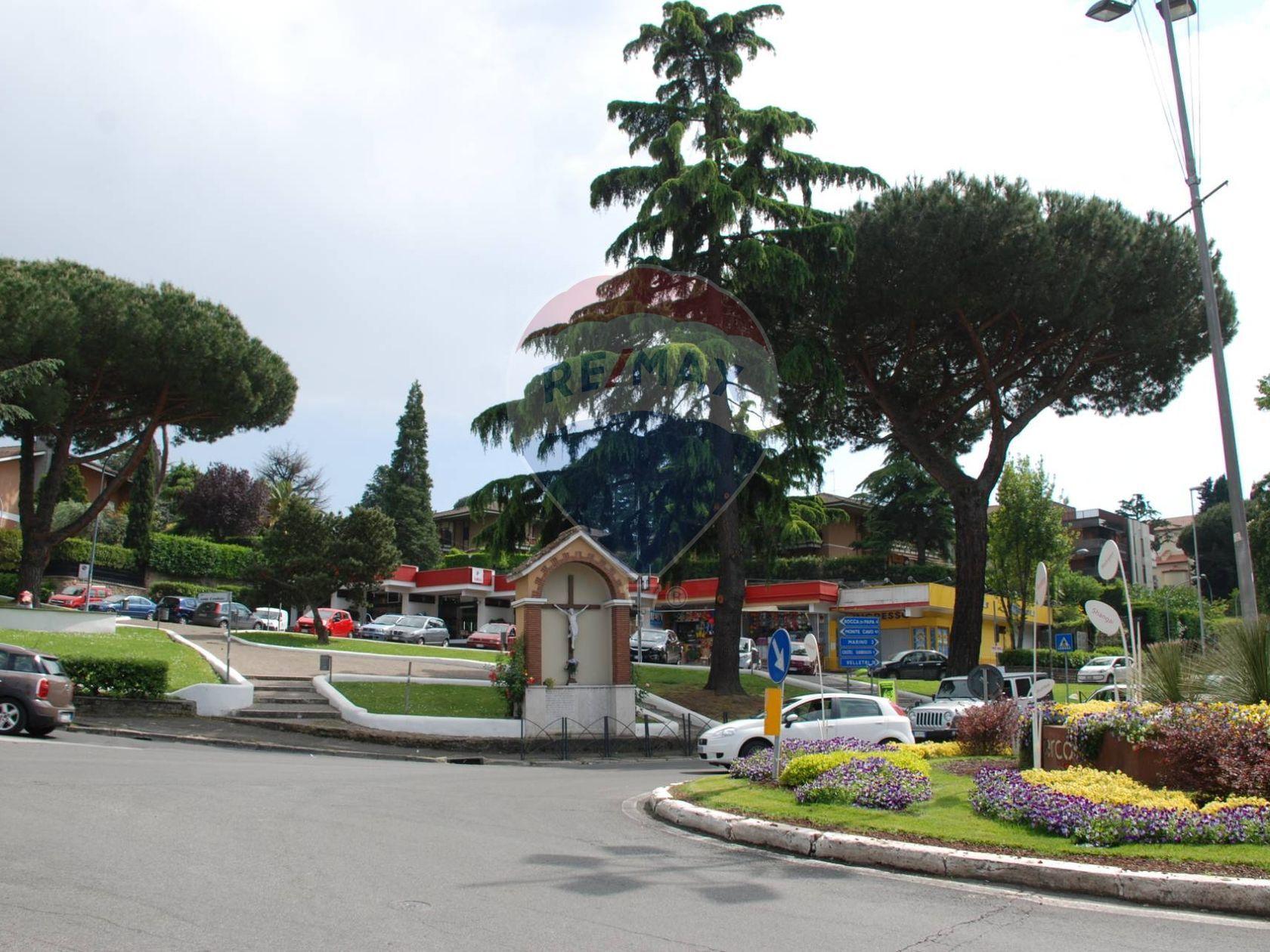 Villa o villino Grottaferrata, RM Vendita - Foto 27