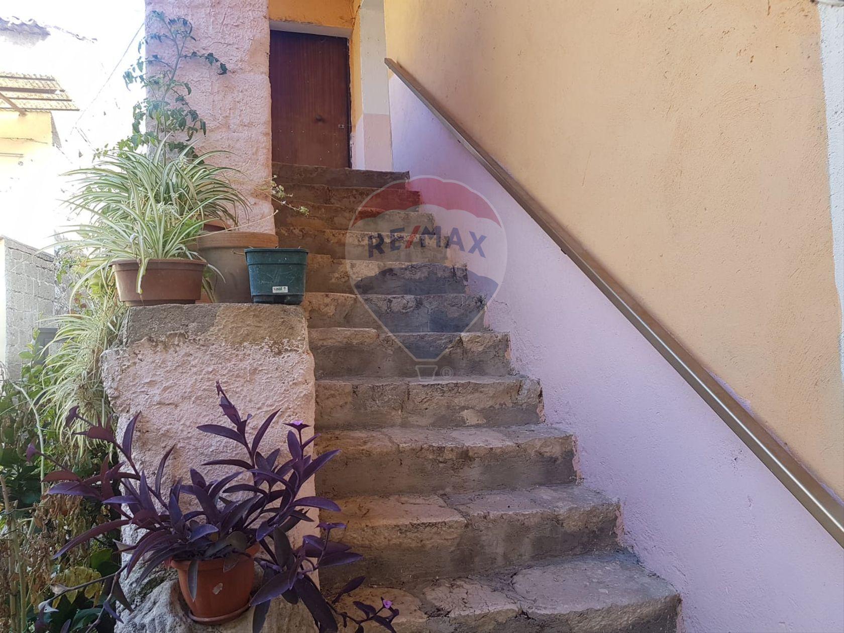 Multiproprietà Varoni, Montesarchio, BN Vendita - Foto 5