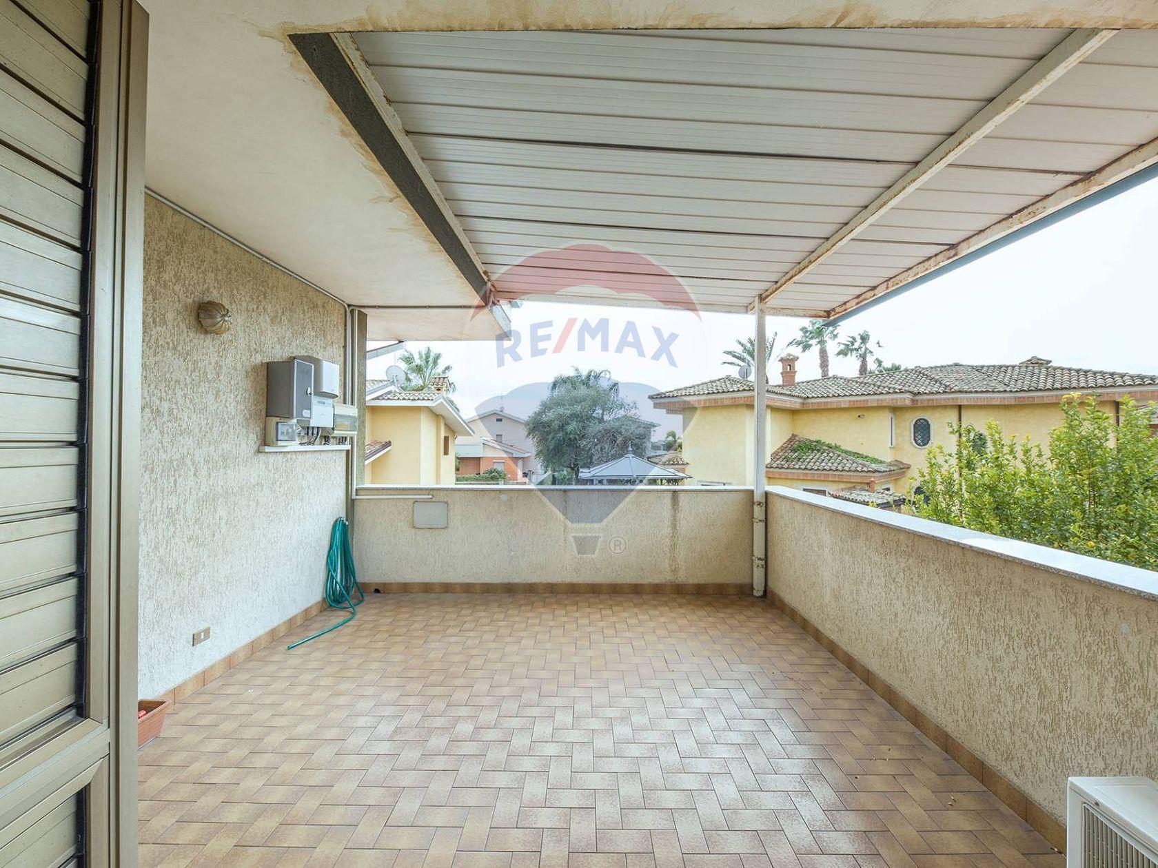 Villa singola San Giovanni la Punta, CT Vendita - Foto 21