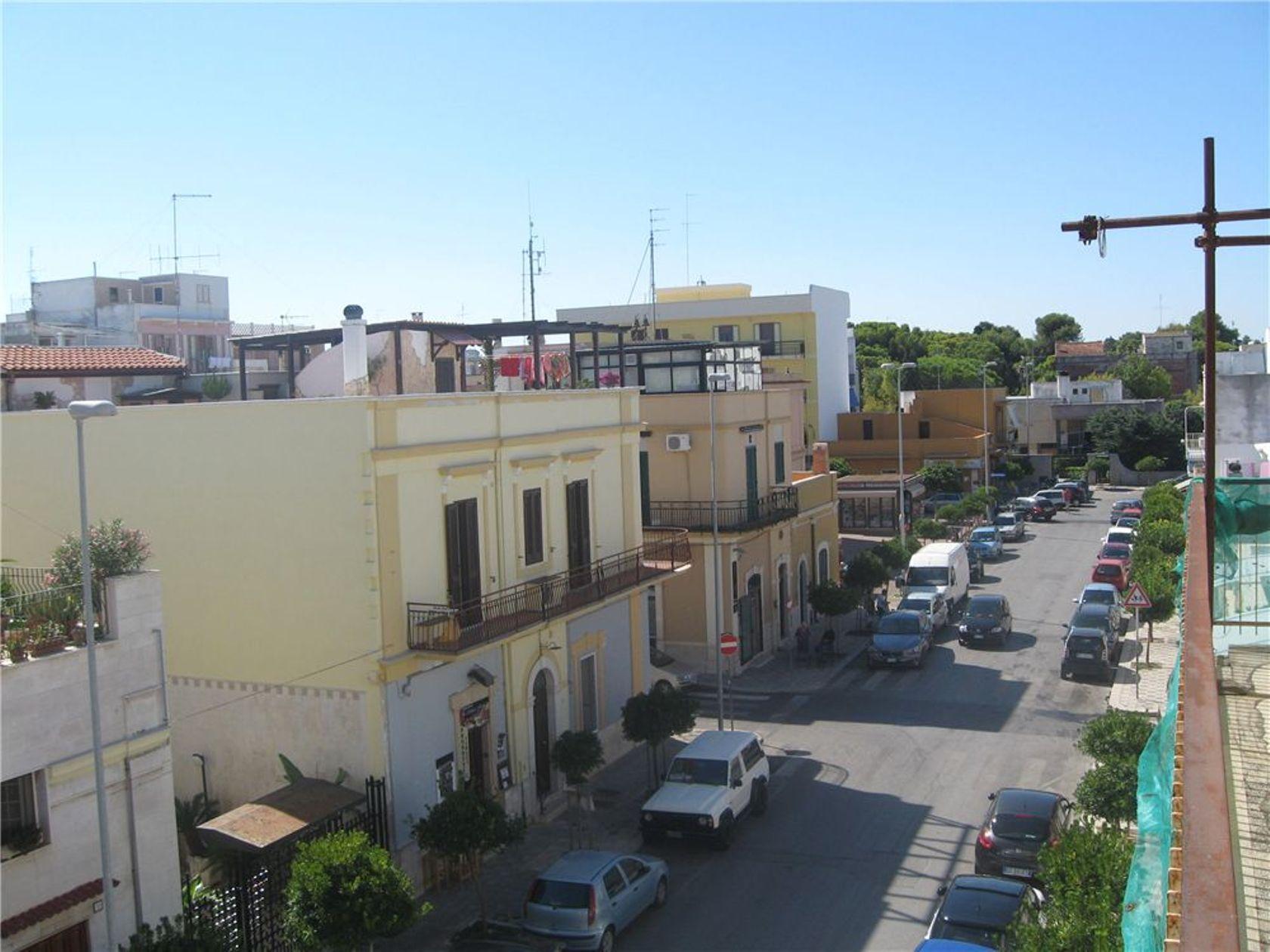 Appartamento Bari - Torre A Mare San Giorgio, Bari, BA Vendita - Foto 11