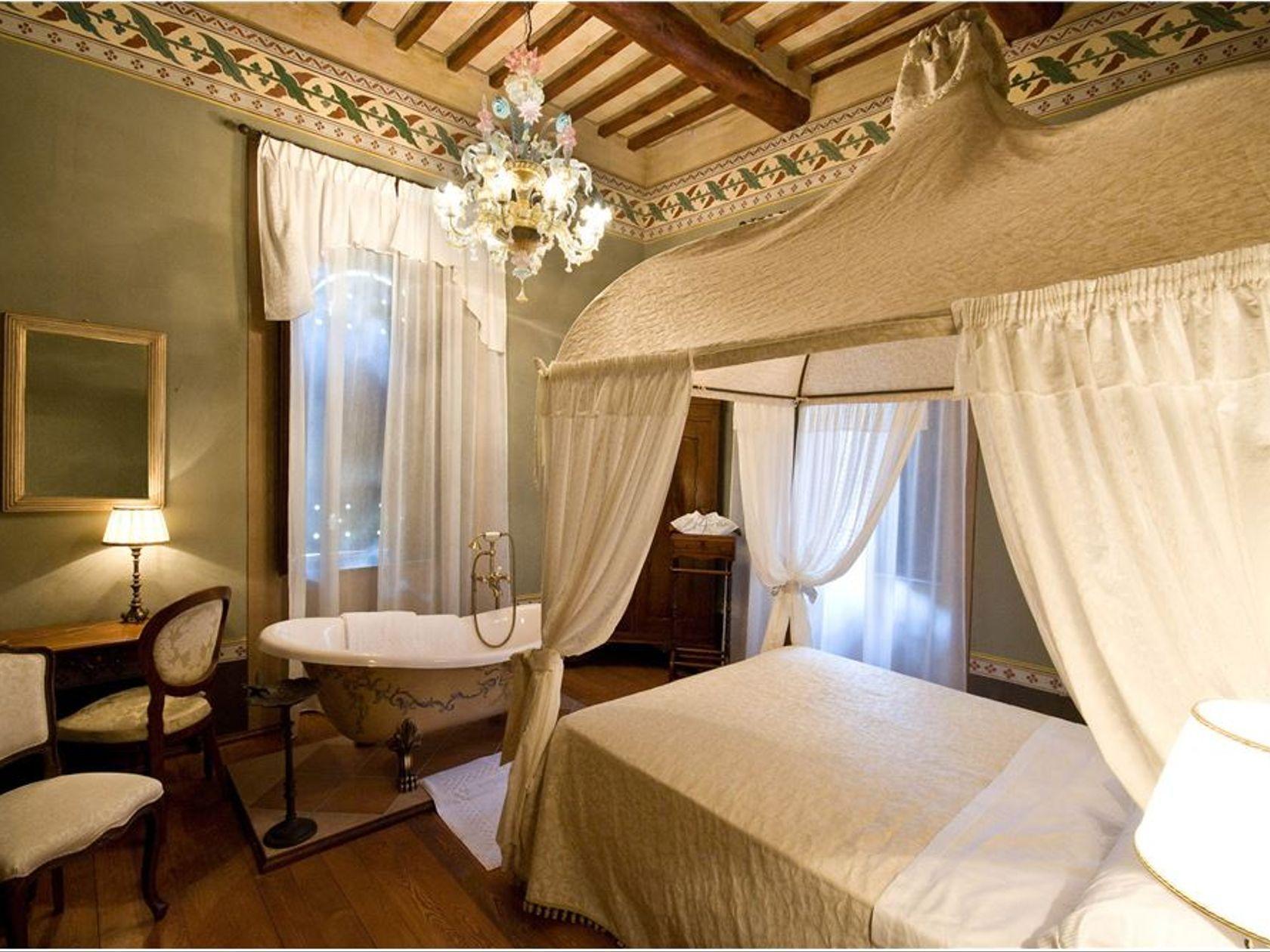 Albergo/Hotel Deruta, PG Vendita - Foto 52