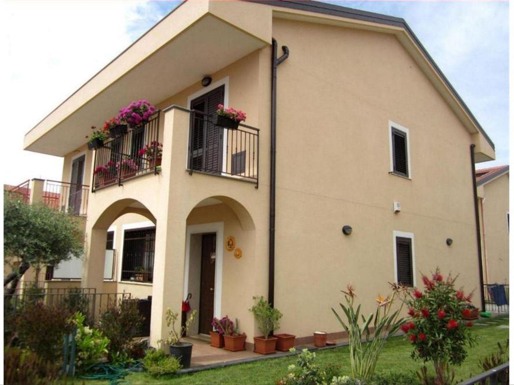 Villa a schiera Gravina di Catania, CT Vendita - Foto 5