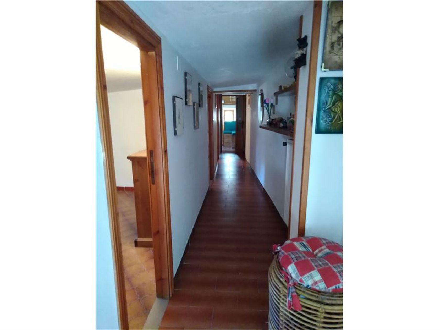 Appartamento Villetta Barrea, AQ Vendita - Foto 12