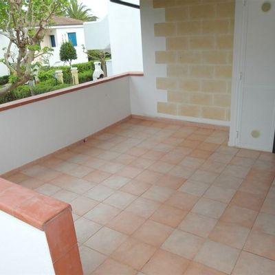 Villa a schiera Metaponto, Bernalda, MT Vendita - Foto 6