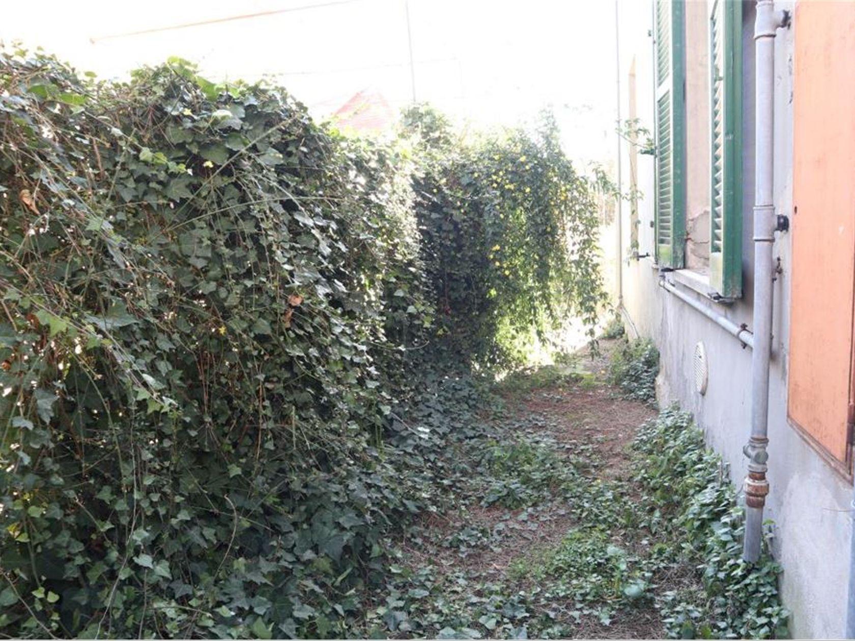 Appartamento Pescara-colle Marino, Pescara, PE Vendita - Foto 7