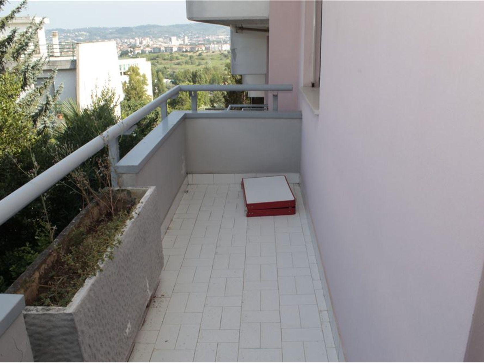 Villa a schiera Pescara-colle Innamorati, Pescara, PE Vendita - Foto 23