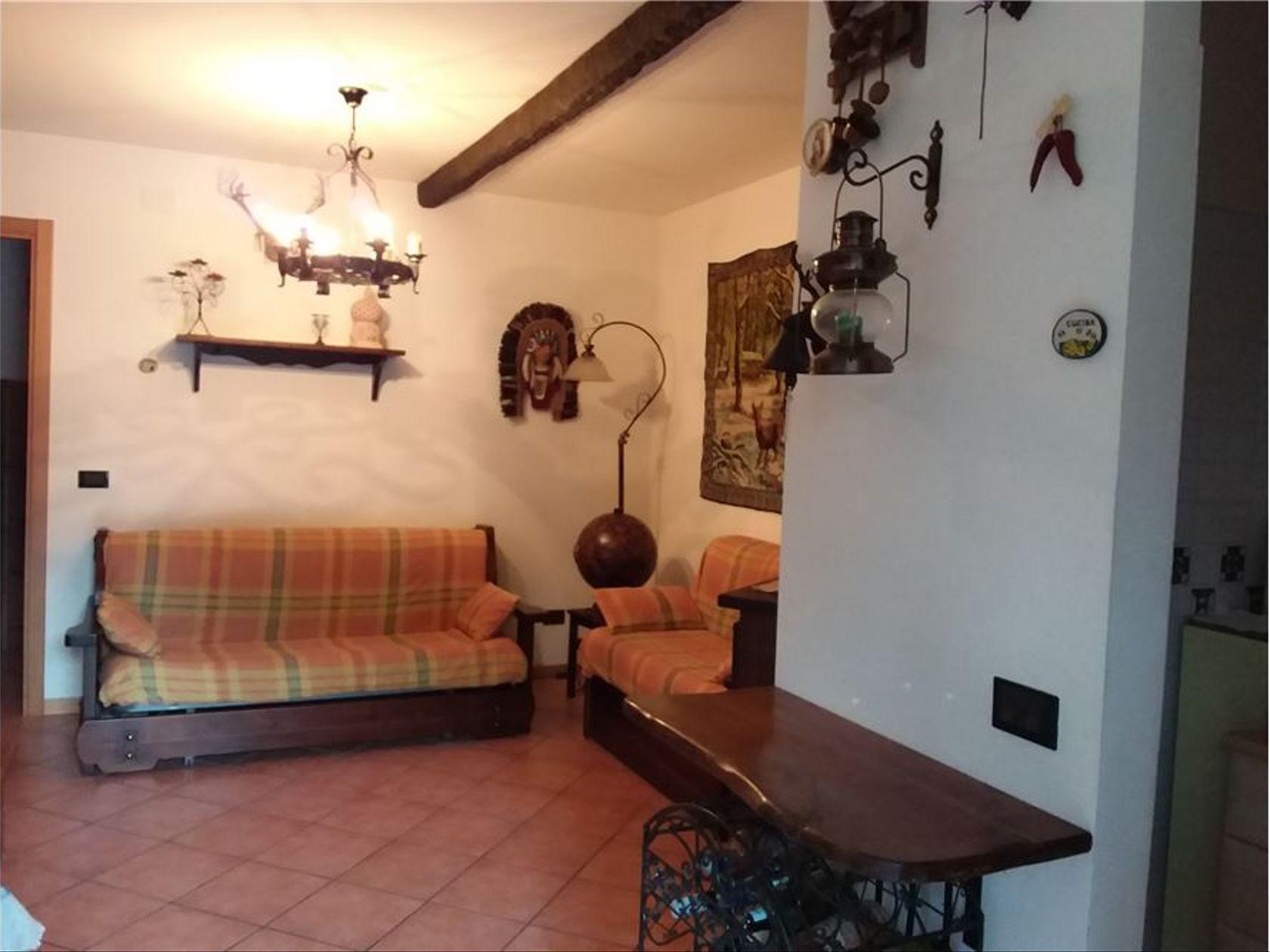 Appartamento Alfedena, AQ Vendita - Foto 3
