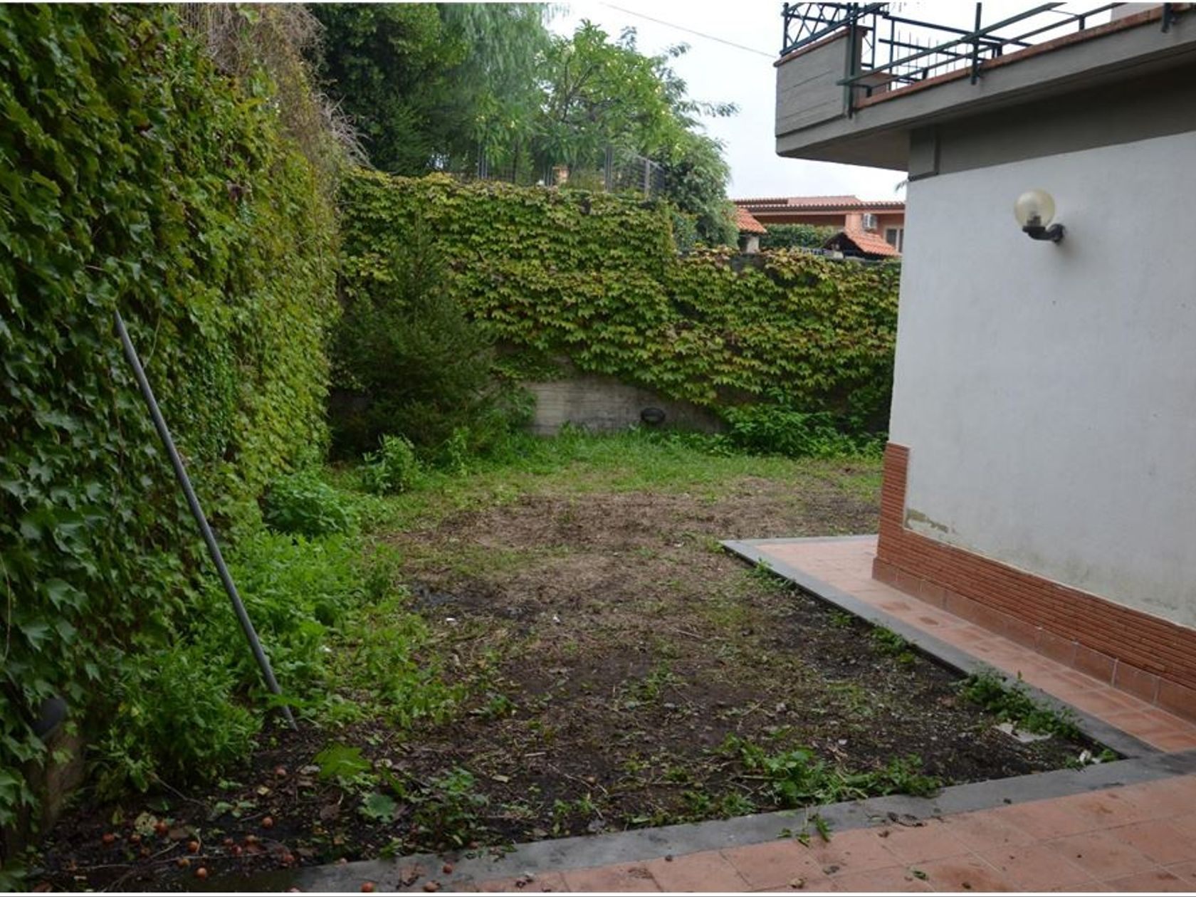 Villa a schiera Aci Catena, CT Vendita - Foto 26