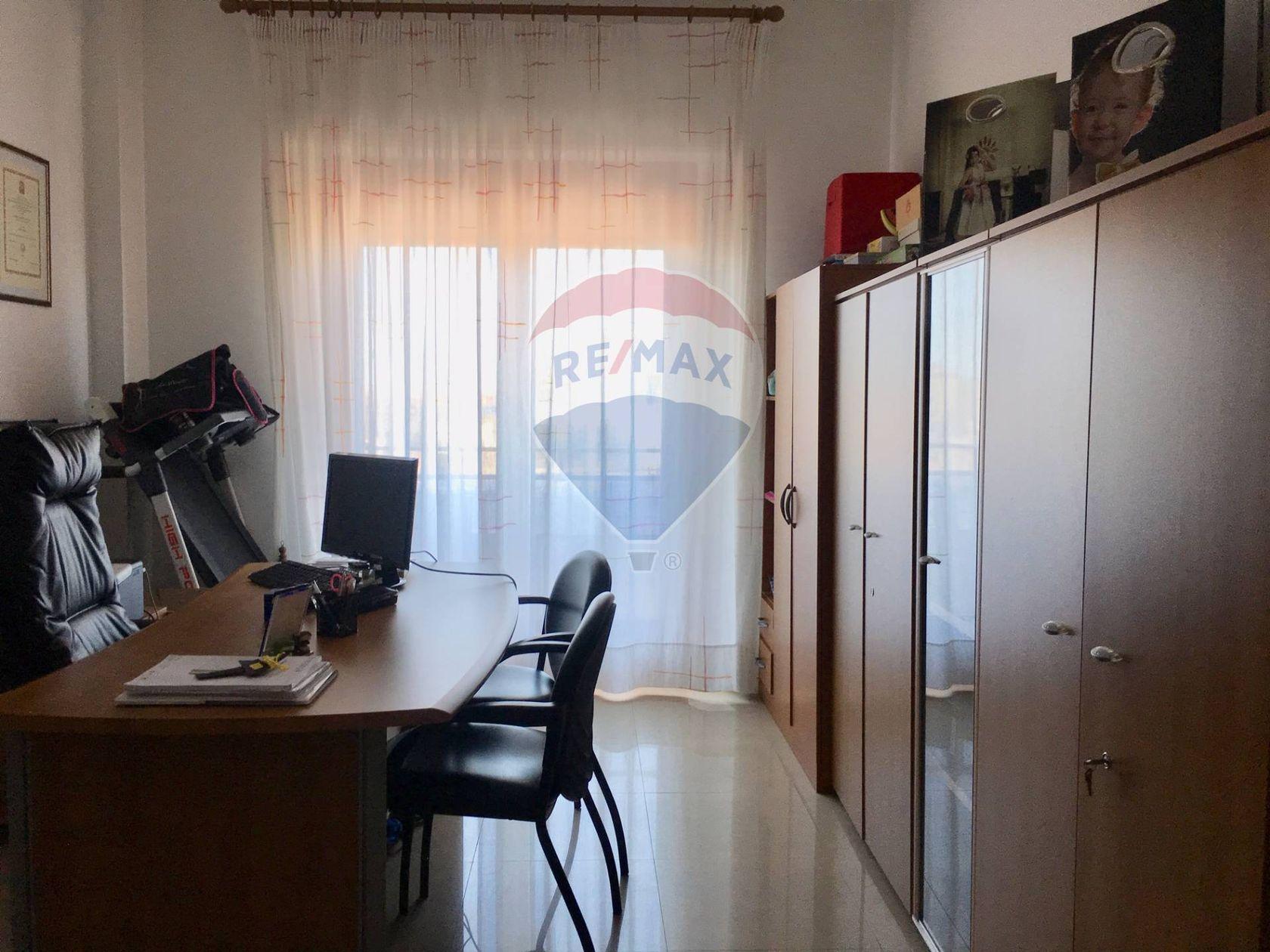 Appartamento Aversa, CE Vendita - Foto 11