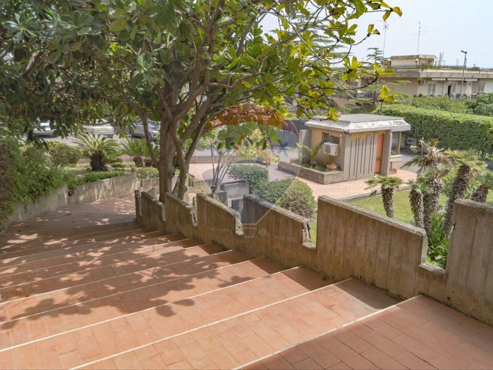 Appartamento Cannizzaro, Aci Castello, CT Vendita - Foto 3