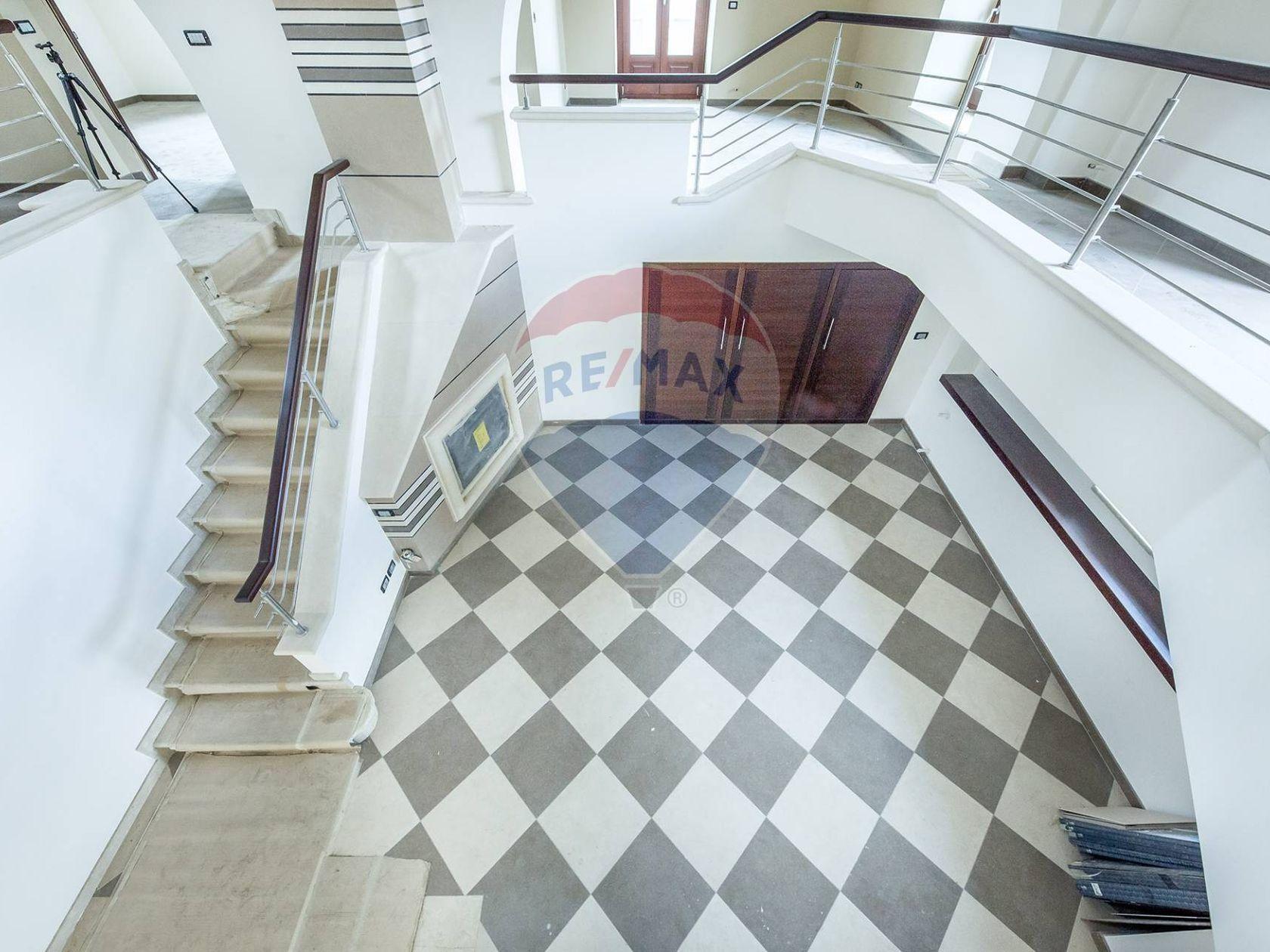 Villa singola Aci Sant'Antonio, CT Vendita - Foto 24
