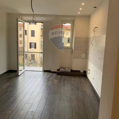 Appartamento Campo di marte, Firenze, FI Vendita - Foto 4