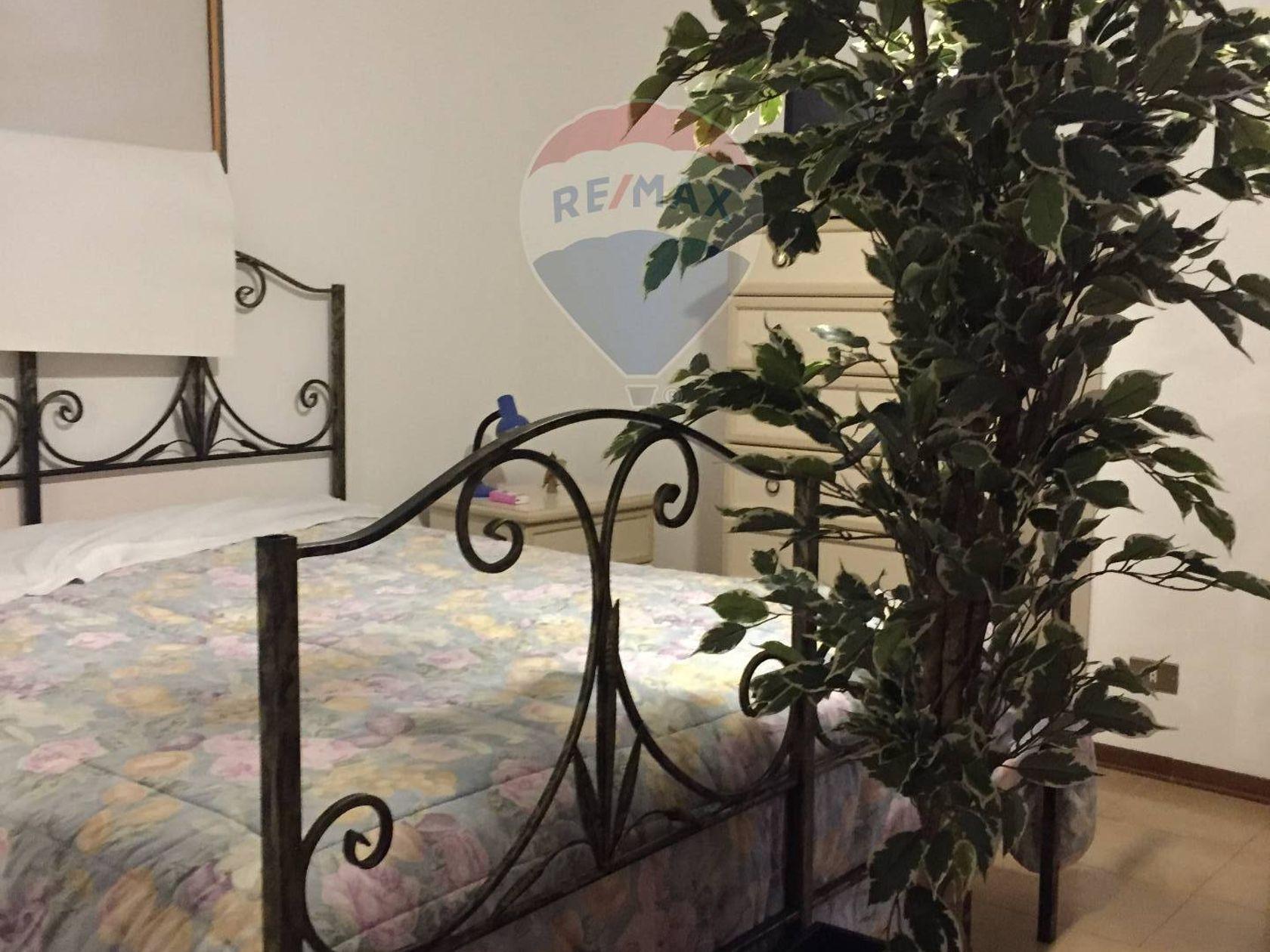 Appartamento Acitrezza, Aci Castello, CT Vendita - Foto 23
