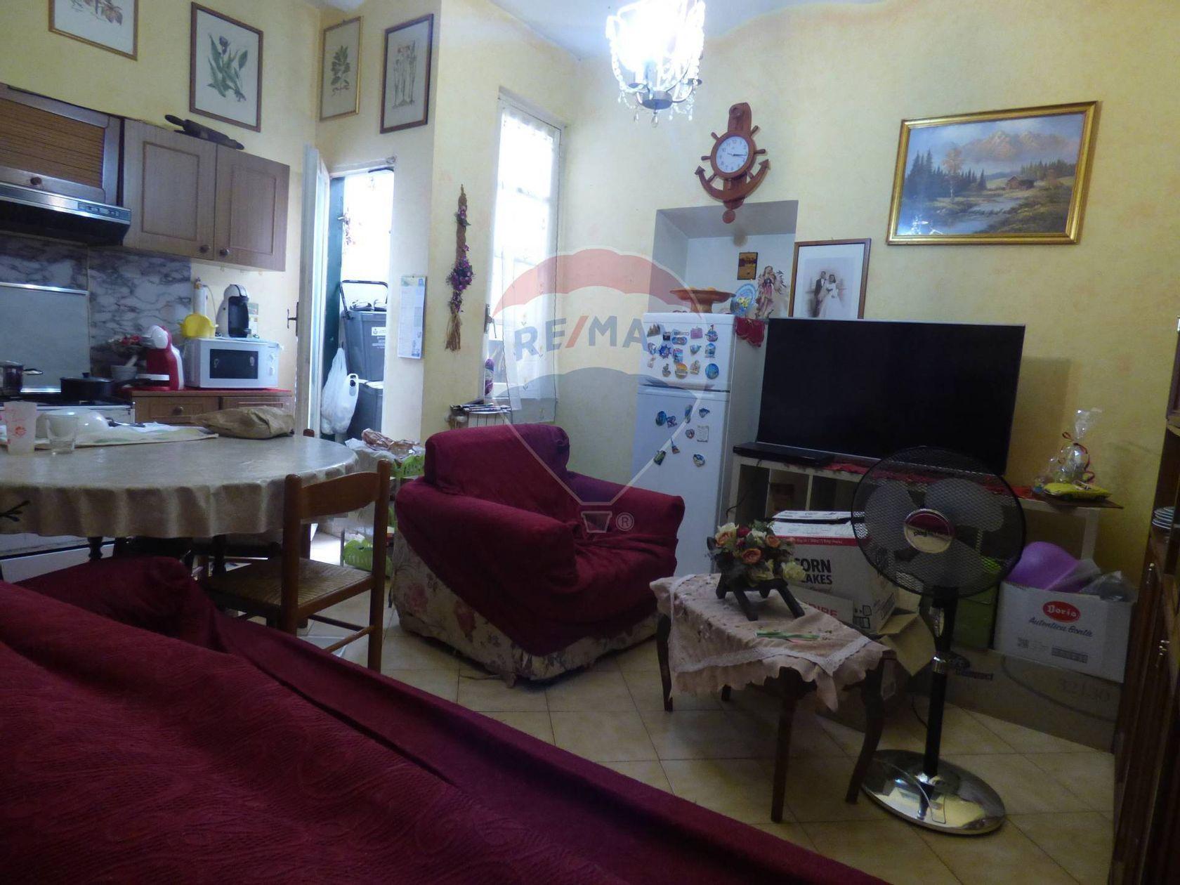 Appartamento Grottaferrata, RM Vendita - Foto 5